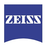 Carl Zeiss