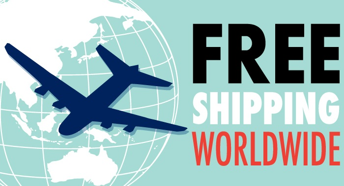 worldwide-freeshipping