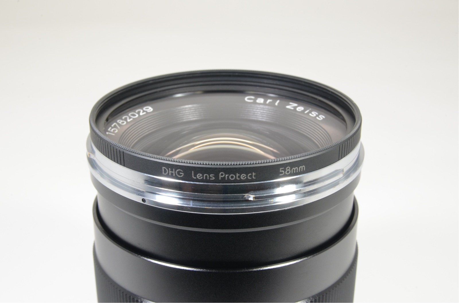 carl zeiss distagon t* 35mm f2 zf.2 lens for nikon f mount from japan