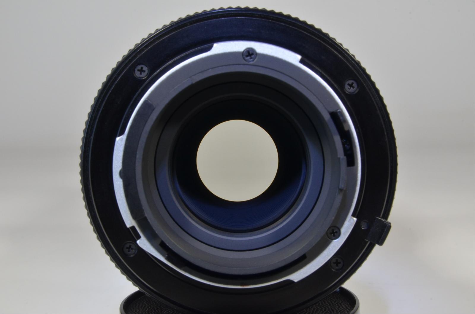 contax carl zeiss t* vario-sonnar 80-200mm f/4 mmj