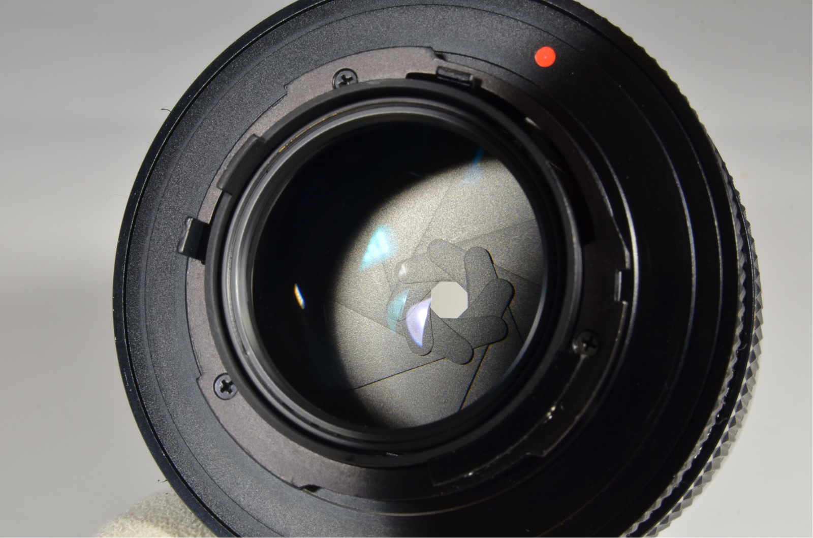 contax carl zeiss planar t* 85mm f1.4 aeg