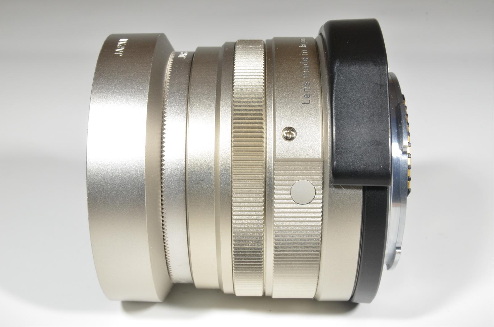 contax g2 data back 35mm rangefinder film camera with planar 45mm f2