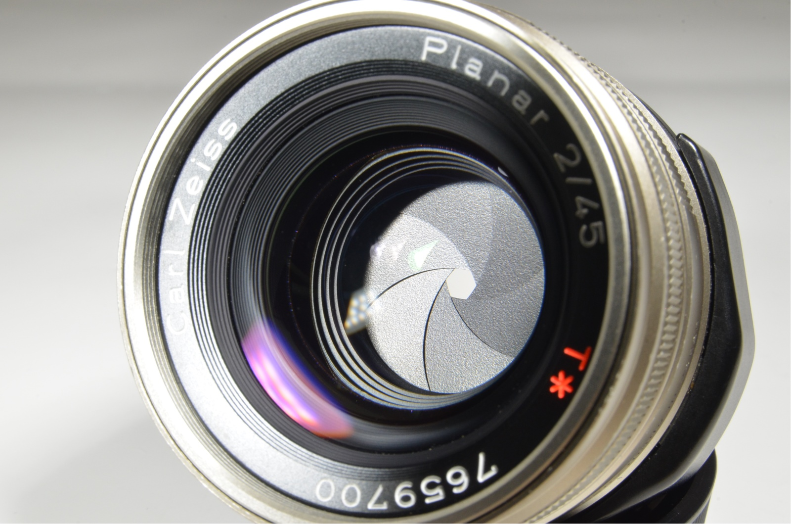 contax g2 camera / planar 45mm f2 / biogon 28 f2.8 / sonnar 90mm f2.8