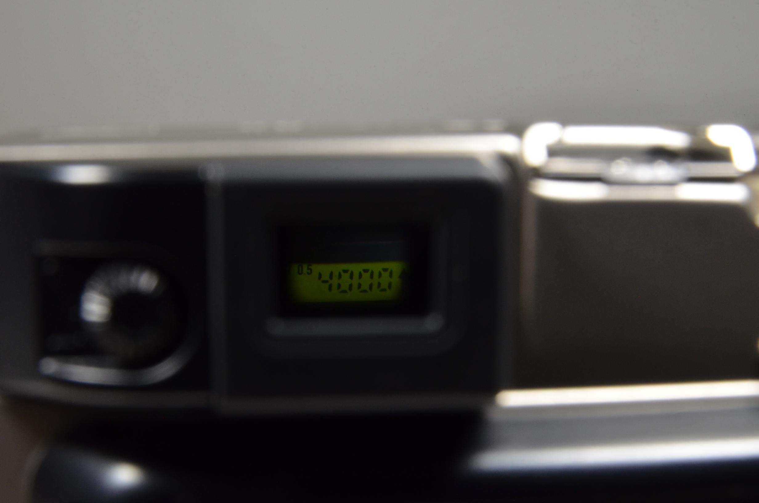 contax g2 databack camera / planar 45mm f2 / biogon 28mm f2.8 / sonnar 90mm f2.8 / tla200