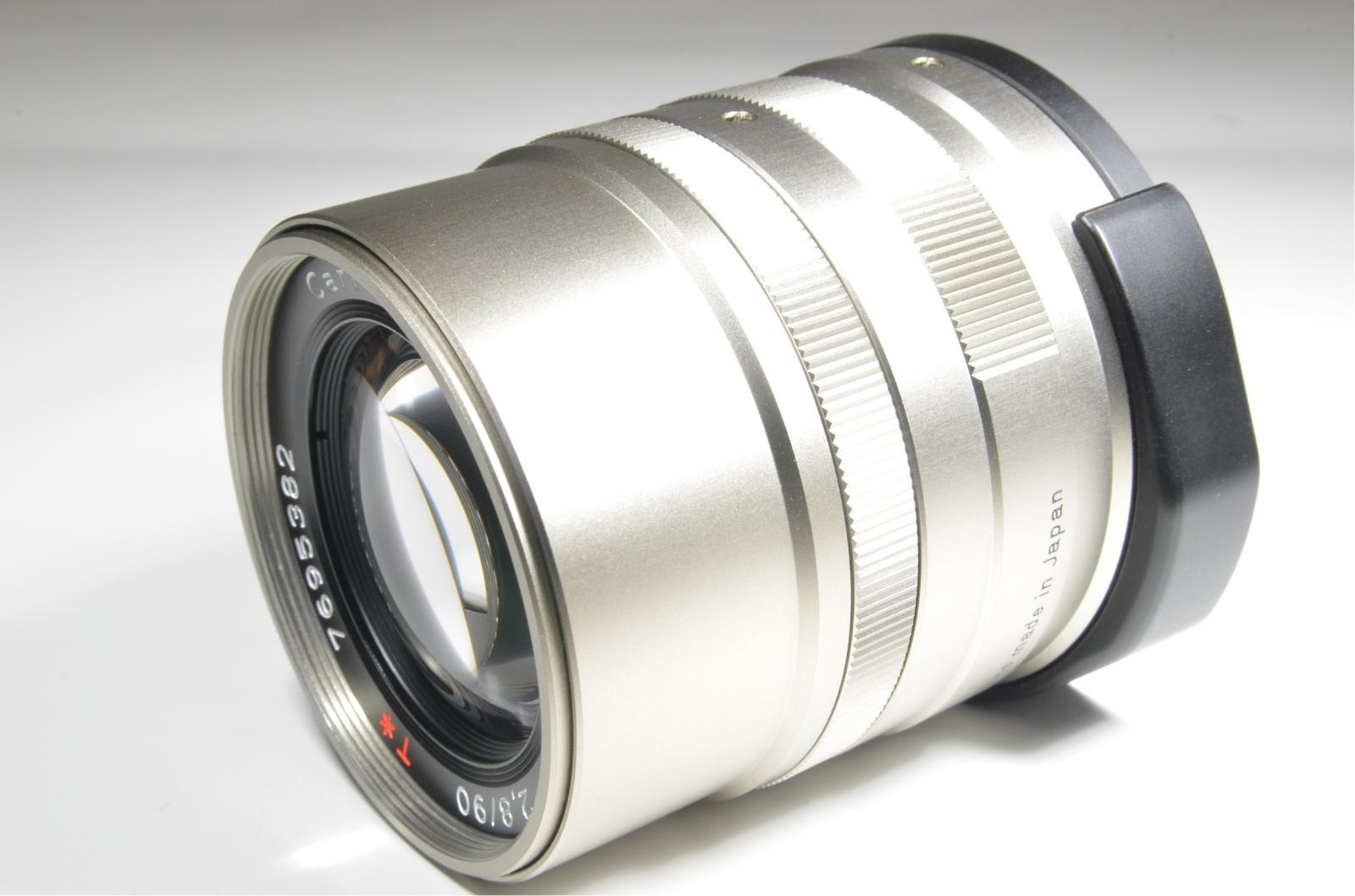contax g2 data back, planar 45mm f2, biogon 28mm f2.8, sonnar 90mm f2.8, tla200