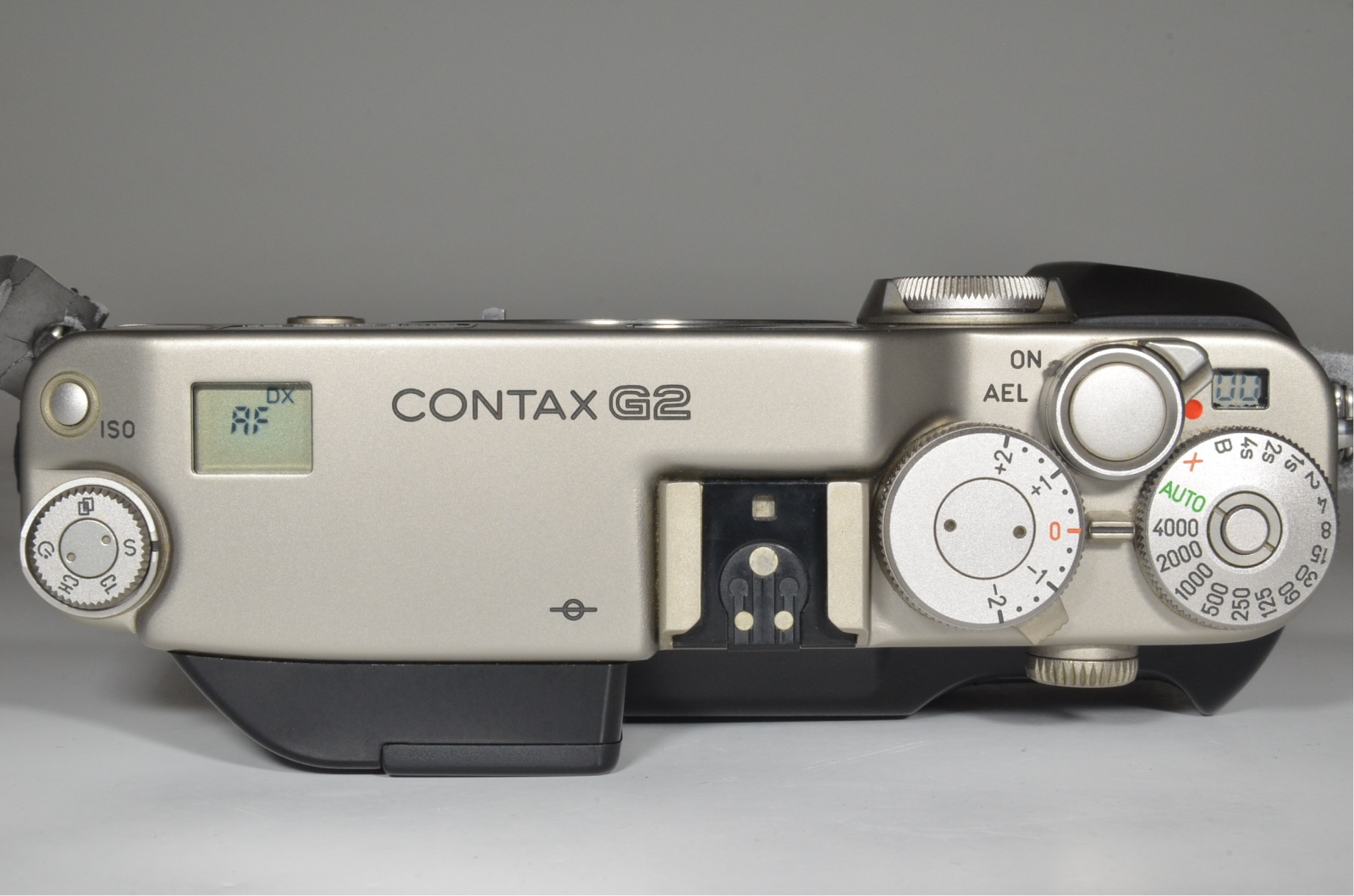 contax g2 data back, planar 45mm f2, biogon 28mm f2.8, sonnar 90mm f2.8, tla200