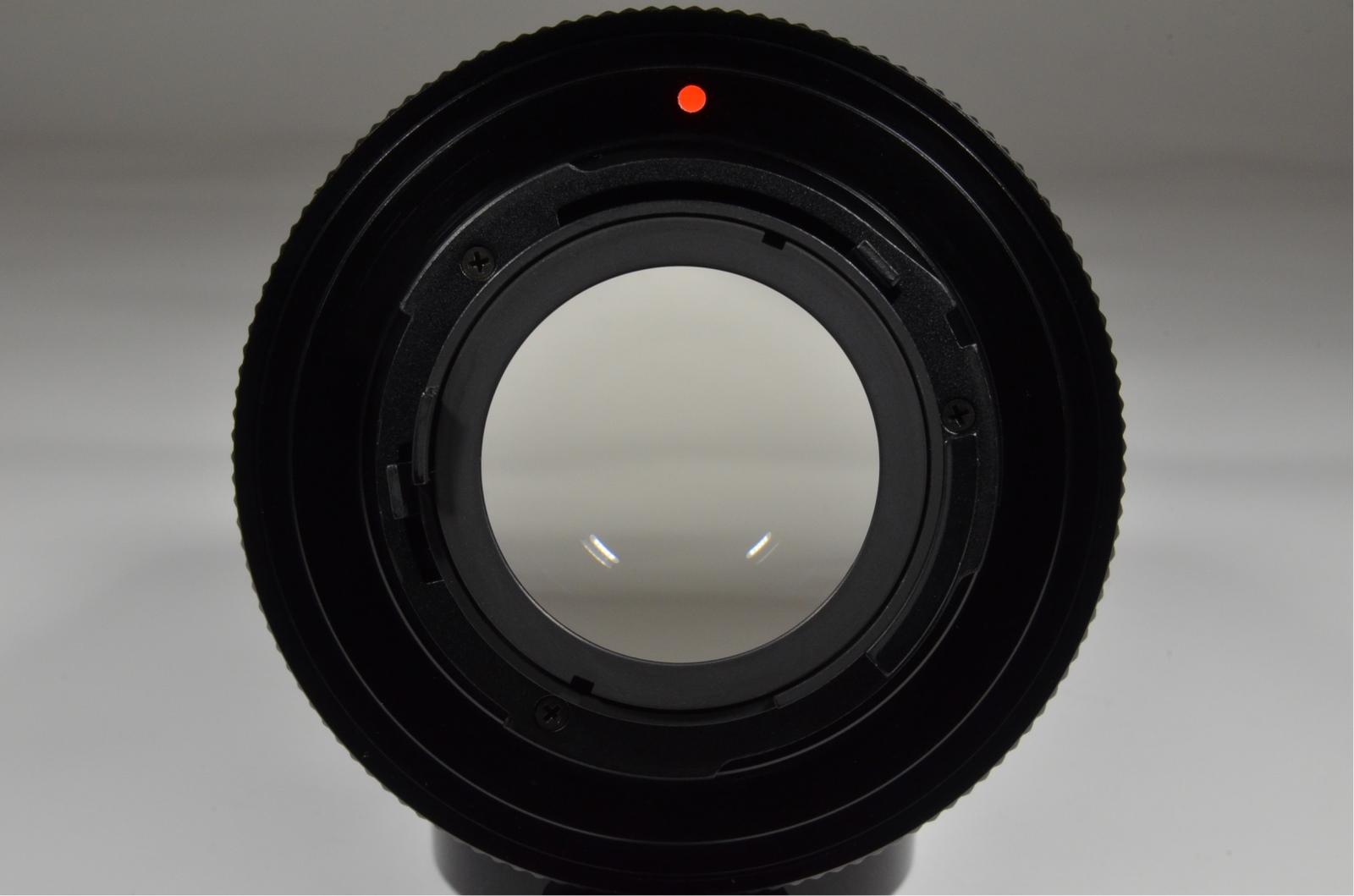 contax carl zeiss distagon t* 35mm f1.4 aeg germany