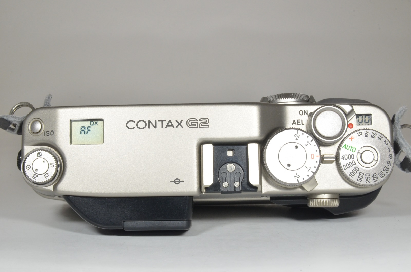 contax g2 w/ planar 45mm, biogon 28mm, sonnar 90mm, tla200, film tested