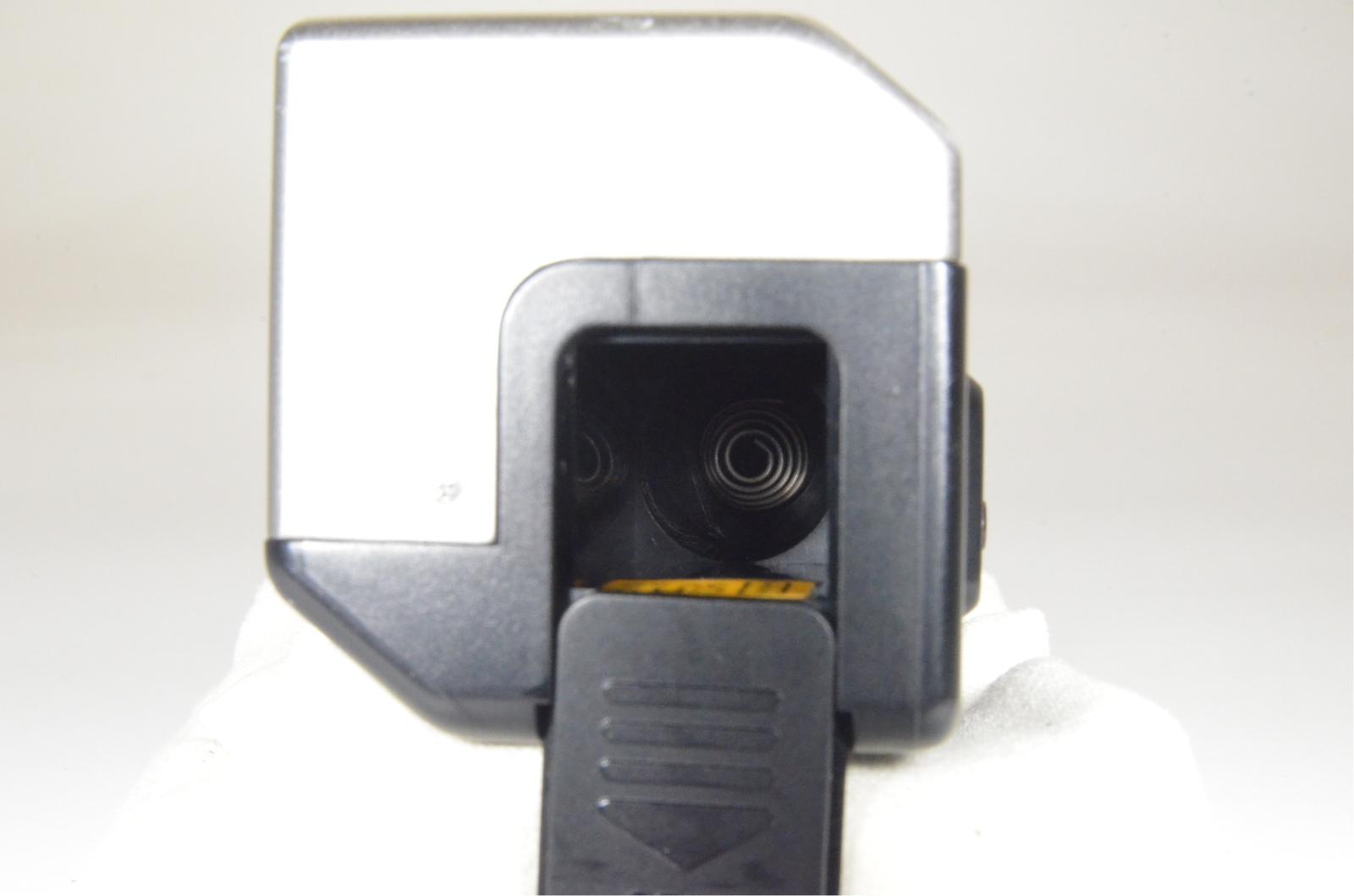 contax g2 w/ planar 45mm, biogon 28mm, sonnar 90mm, tla200, film tested