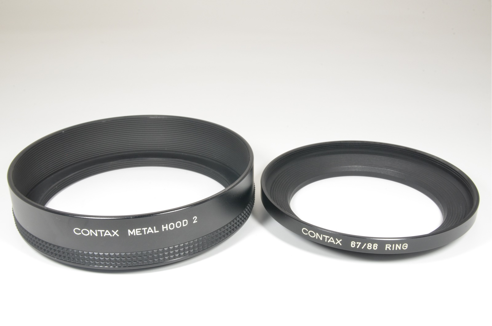 contax carl zeiss distagon t* 35mm f1.4 mmg germany & lens hoods shooting tested