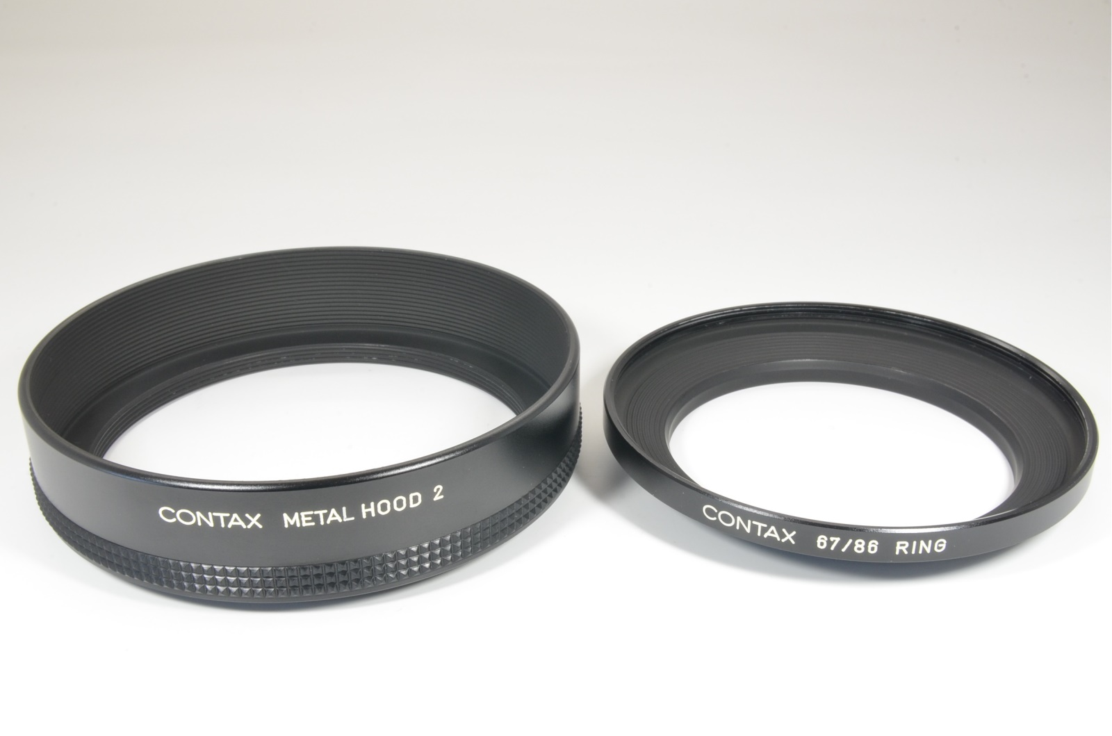 contax carl zeiss distagon t* 35mm f1.4 mmj made in japan with lens hoods shooting tested