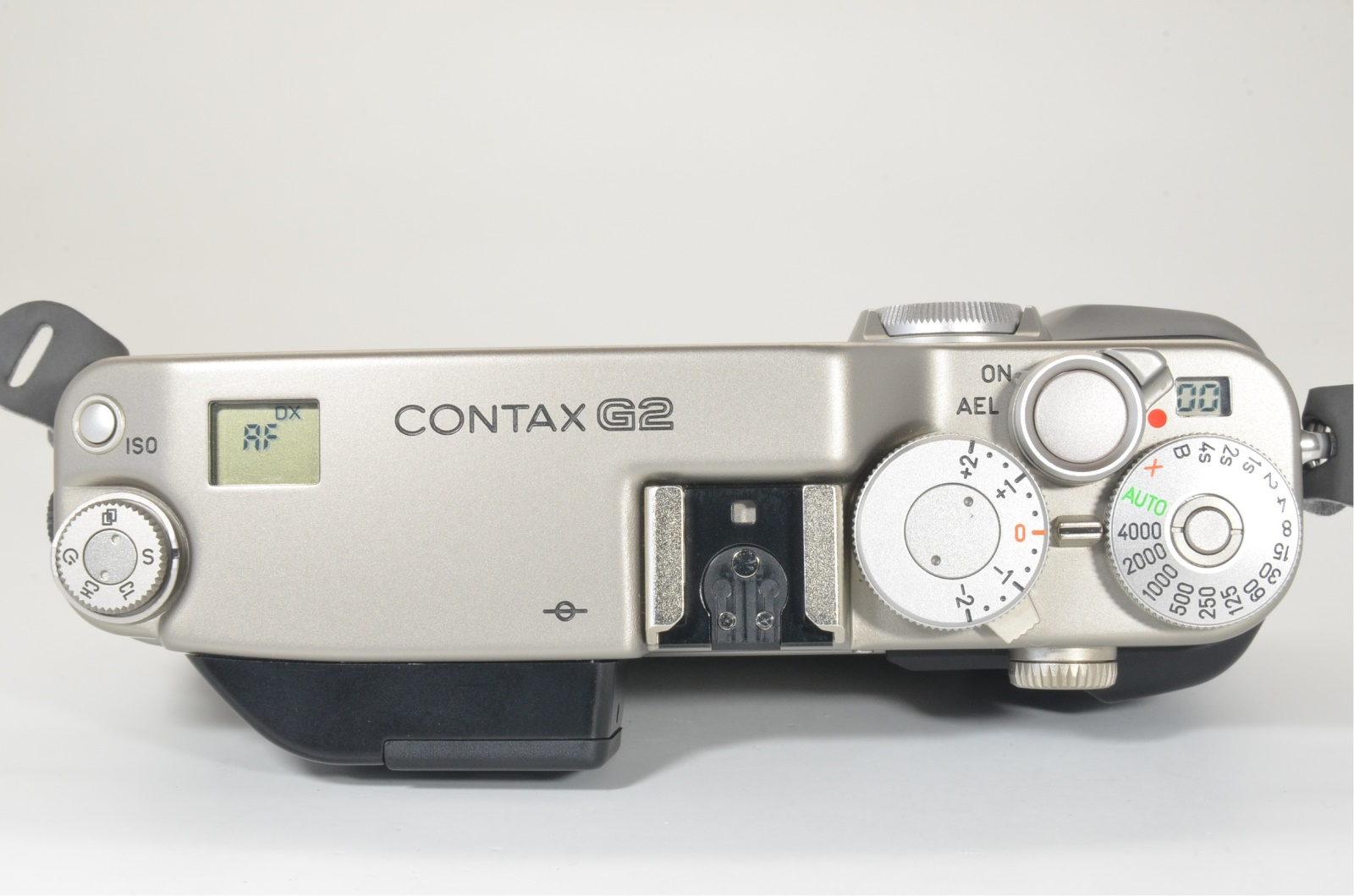 contax g2, planar 35mm, biogon 21mm, sonnar 90mm, tla200 shooting tested