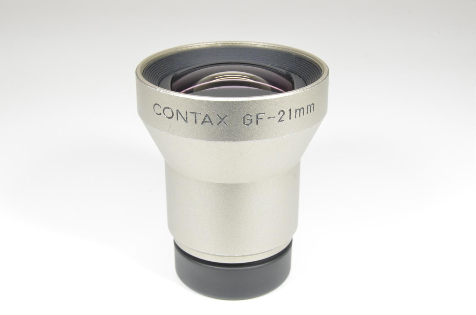 contax g2, planar 35mm, biogon 21mm, sonnar 90mm, tla200 shooting tested