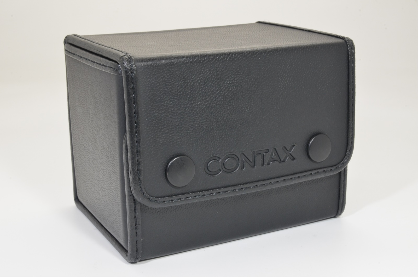 contax carl zeiss t* biogon 21mm f2.8 lens with view finder for g2