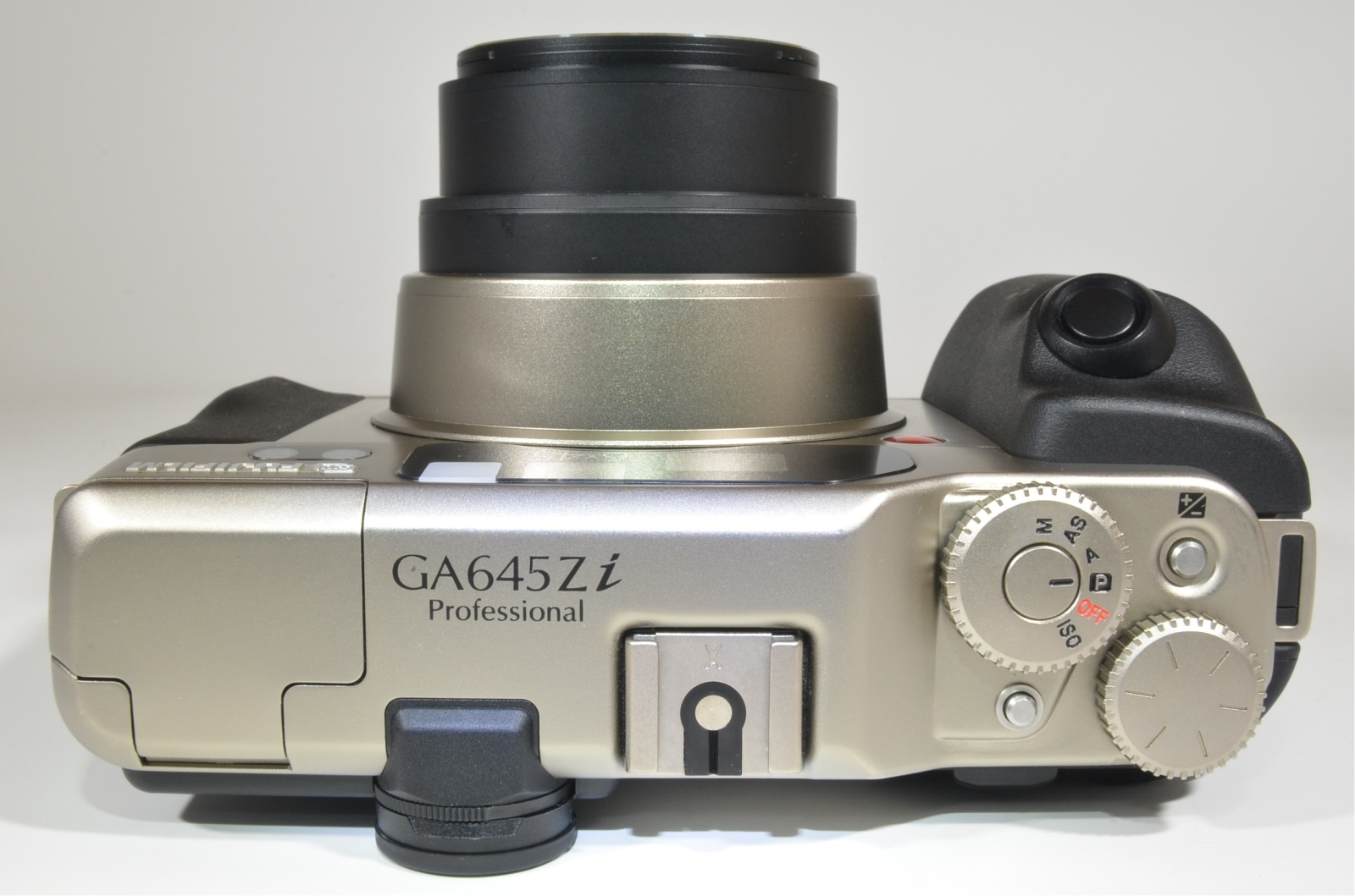 fujifilm ga645zi zoom 55-90mm f4.5-6.9