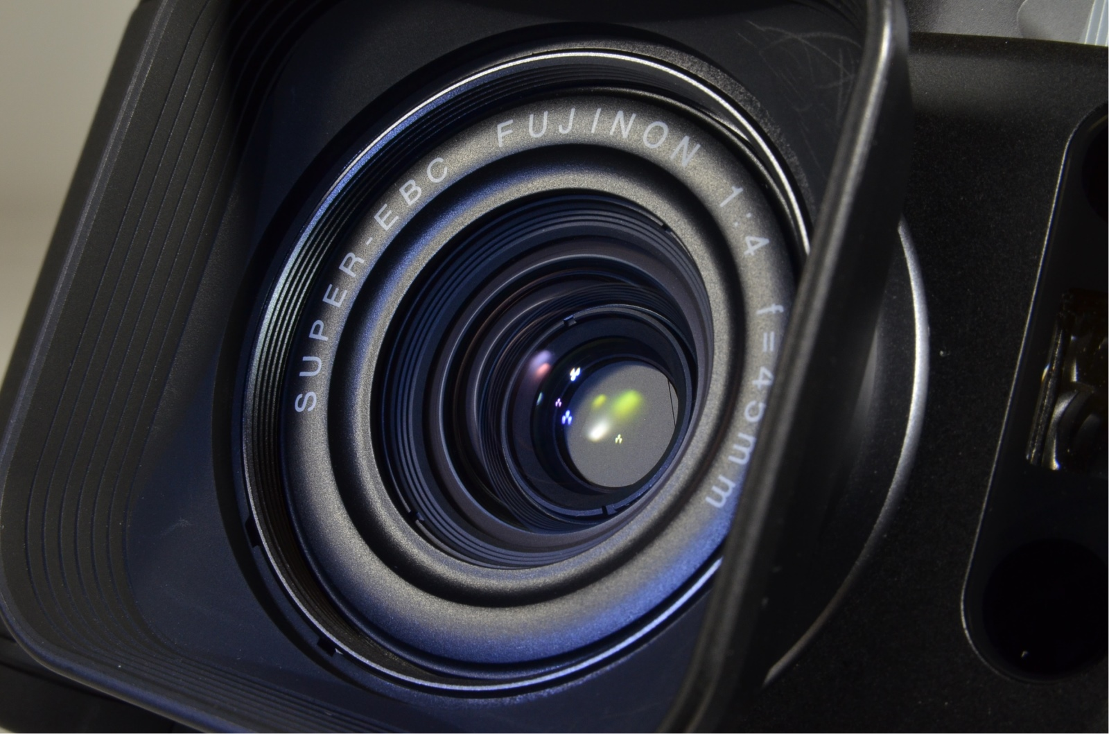 fujifilm ga645wi wide professional 45mm f4