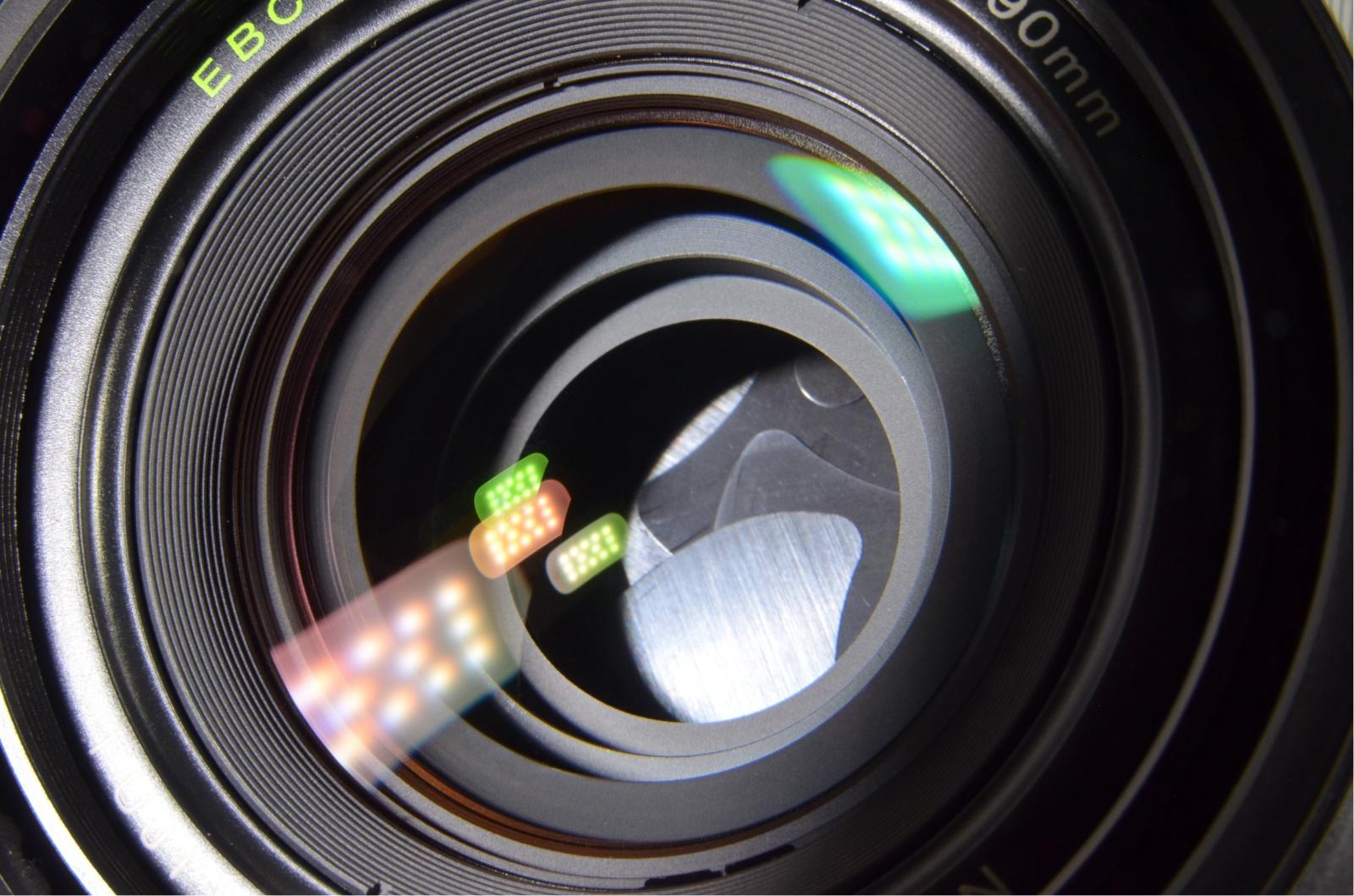 fuji fujifilm gw690iii 90mm f3.5 count 032 medium format camera shooting tested