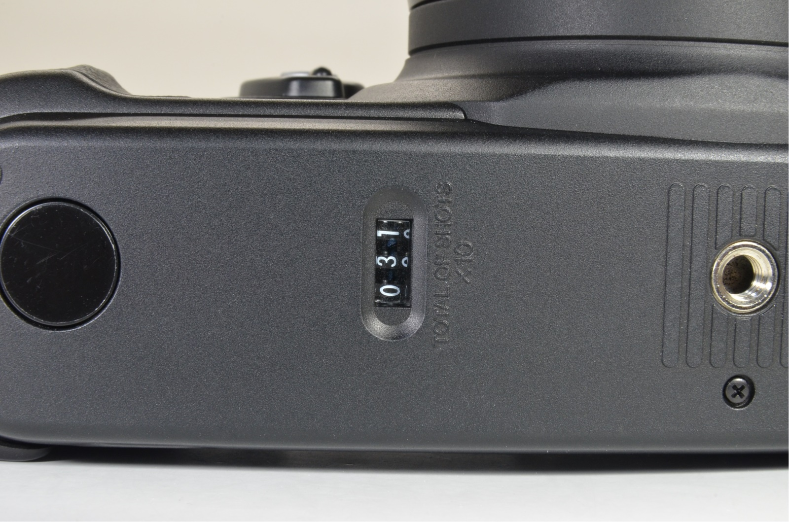 fuji fujifilm gsw680iii 65mm f5.6 count 031 shooting tested