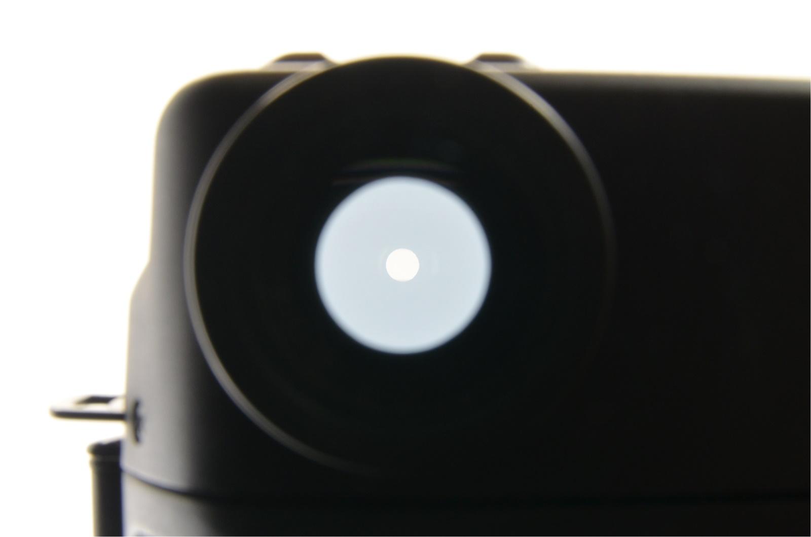 fuji fujifilm gw680iii 90mm f3.5 count 027 medium format camera shooting tested