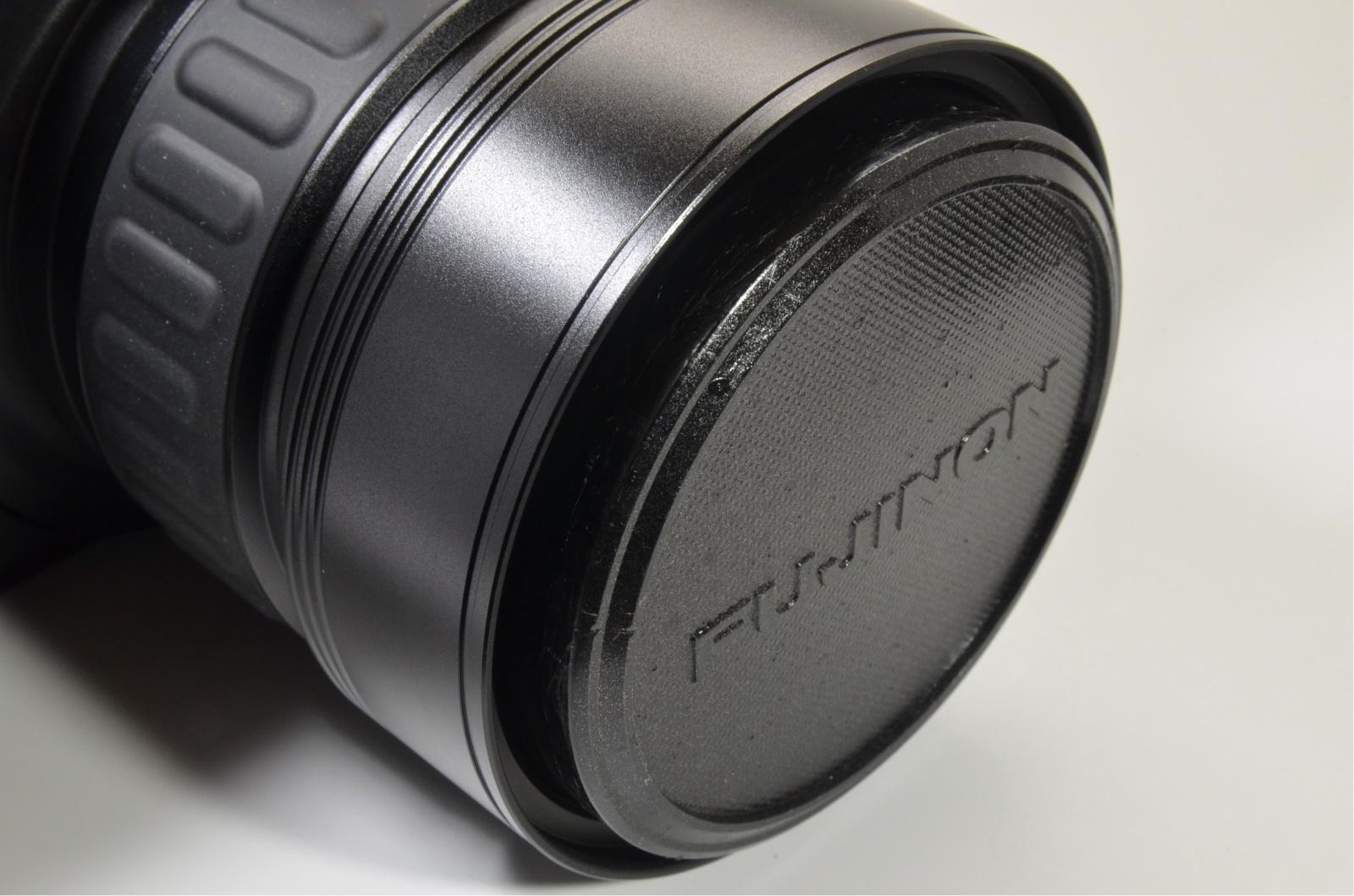 fuji fujifilm gsw690iii 65mm f5.6 count 016 medium format camera shooting tested
