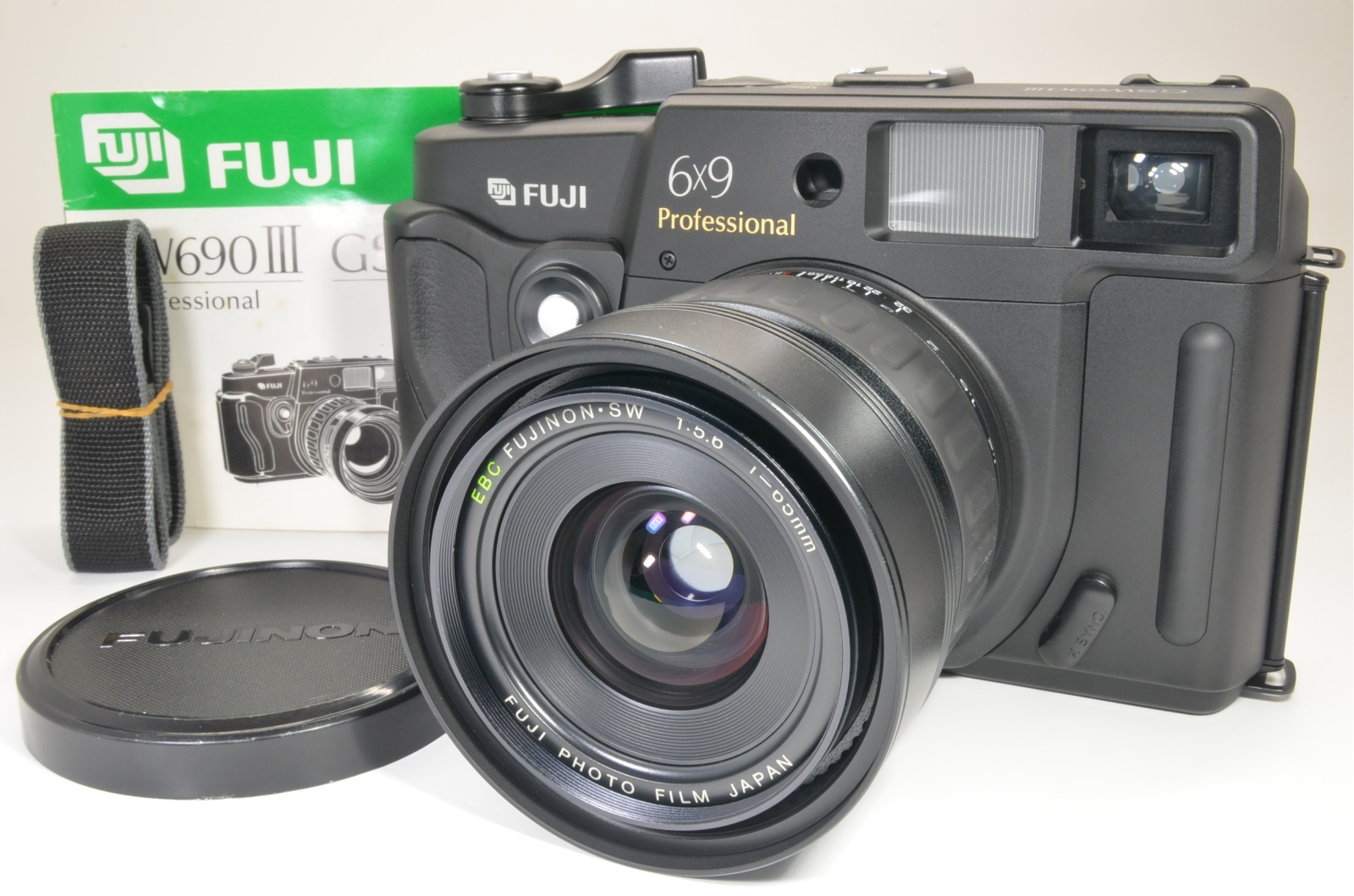 fuji fujifilm gsw690iii 65mm f5.6 count 031 medium format camera shooting tested