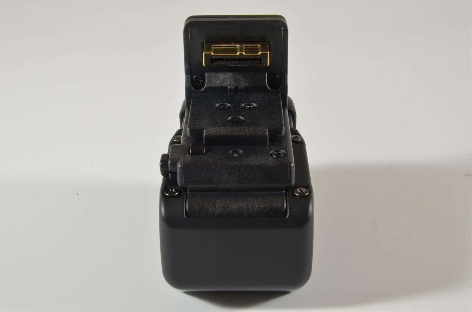 leica evf3 electronic viewfinder for d-lux6