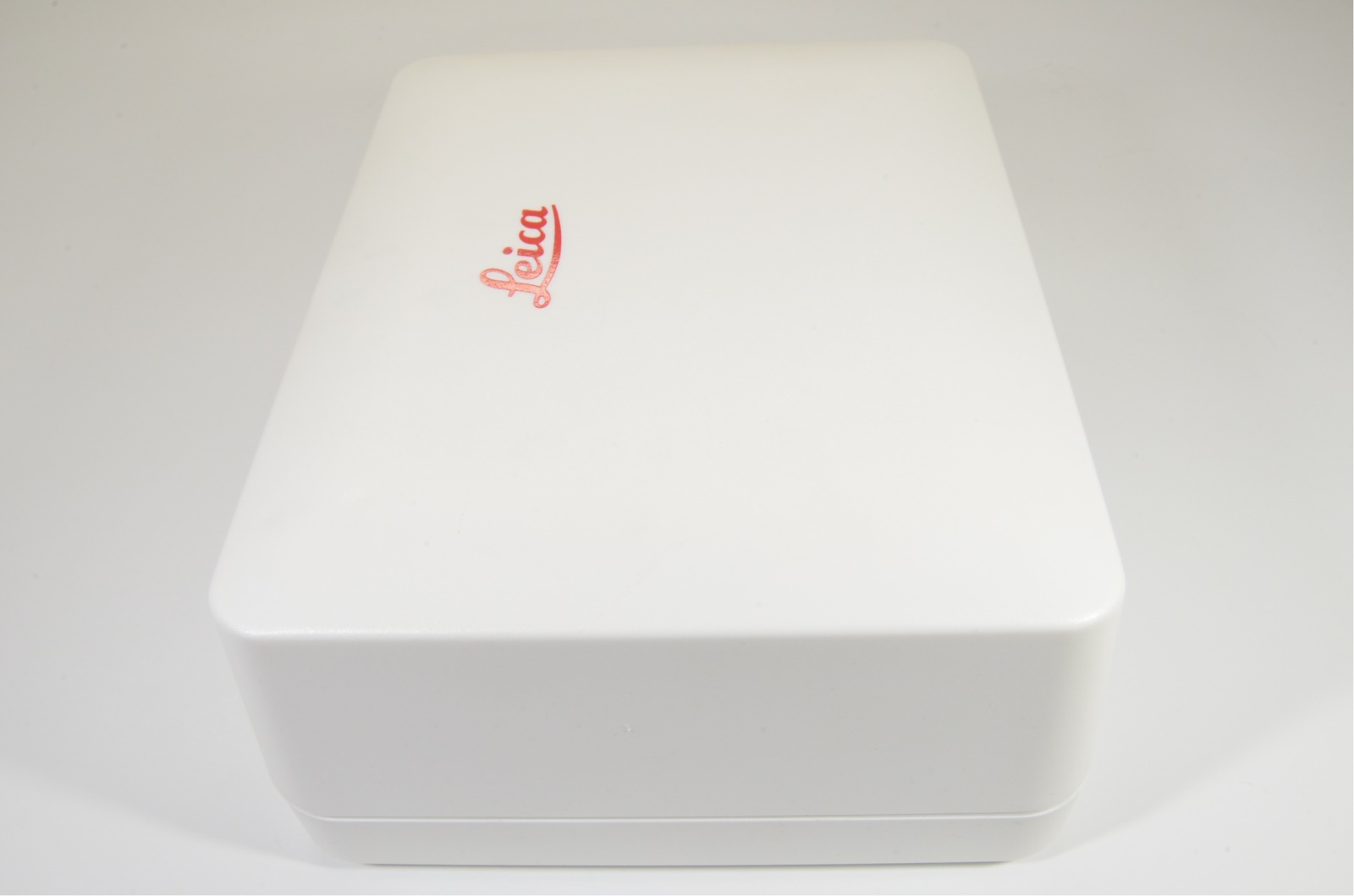 leica m6 empty box 10414, plastic case, strap, and documents from japan