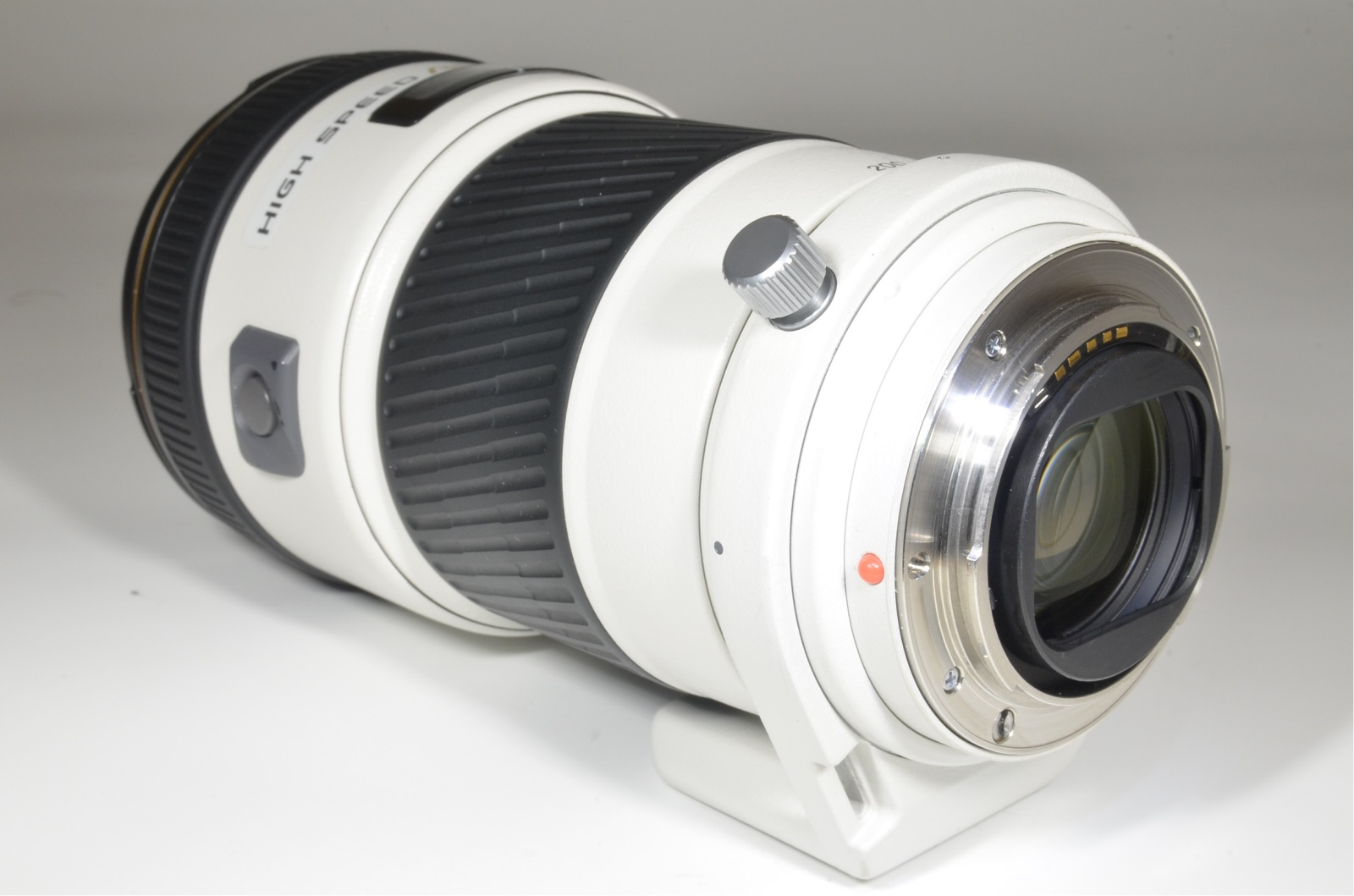 minolta high speed af apo 80-200mm f2.8