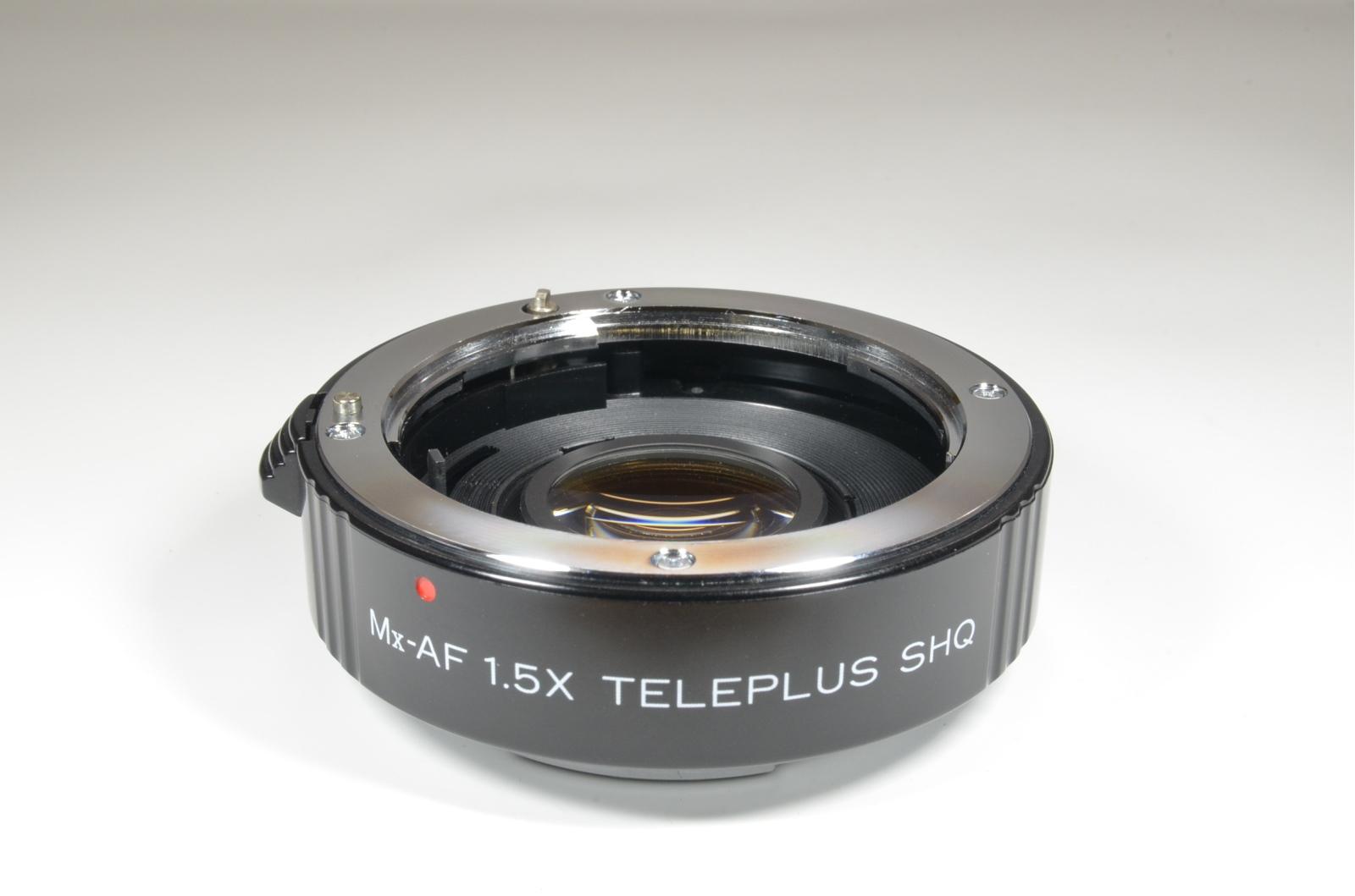 minolta high speed af apo 80-200mm f2.8 g lens sony with teleplus 1.5x