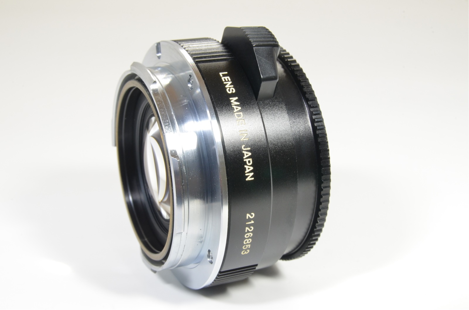 minolta cle film camera, lens m-rokkor 40mm f2 and 90mm f4 shooting tested