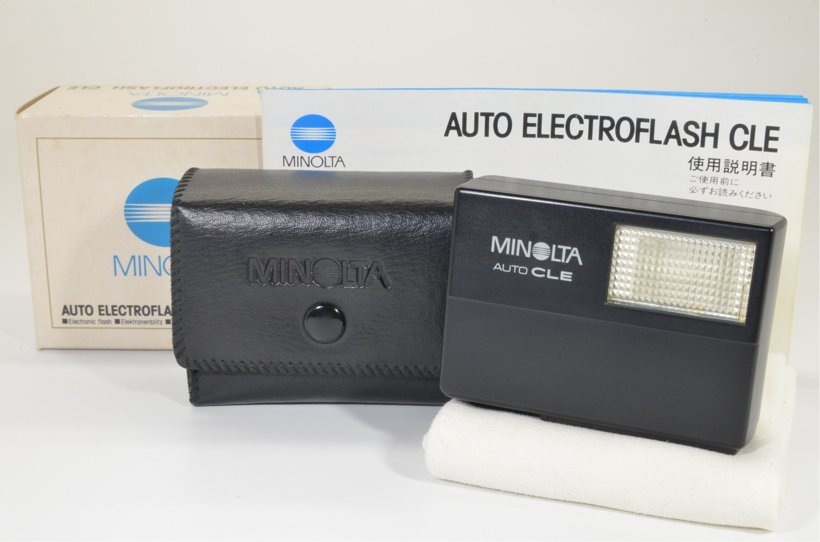 minolta cle film camera with m-rokkor 28mm, 90mm, flash shooting tested