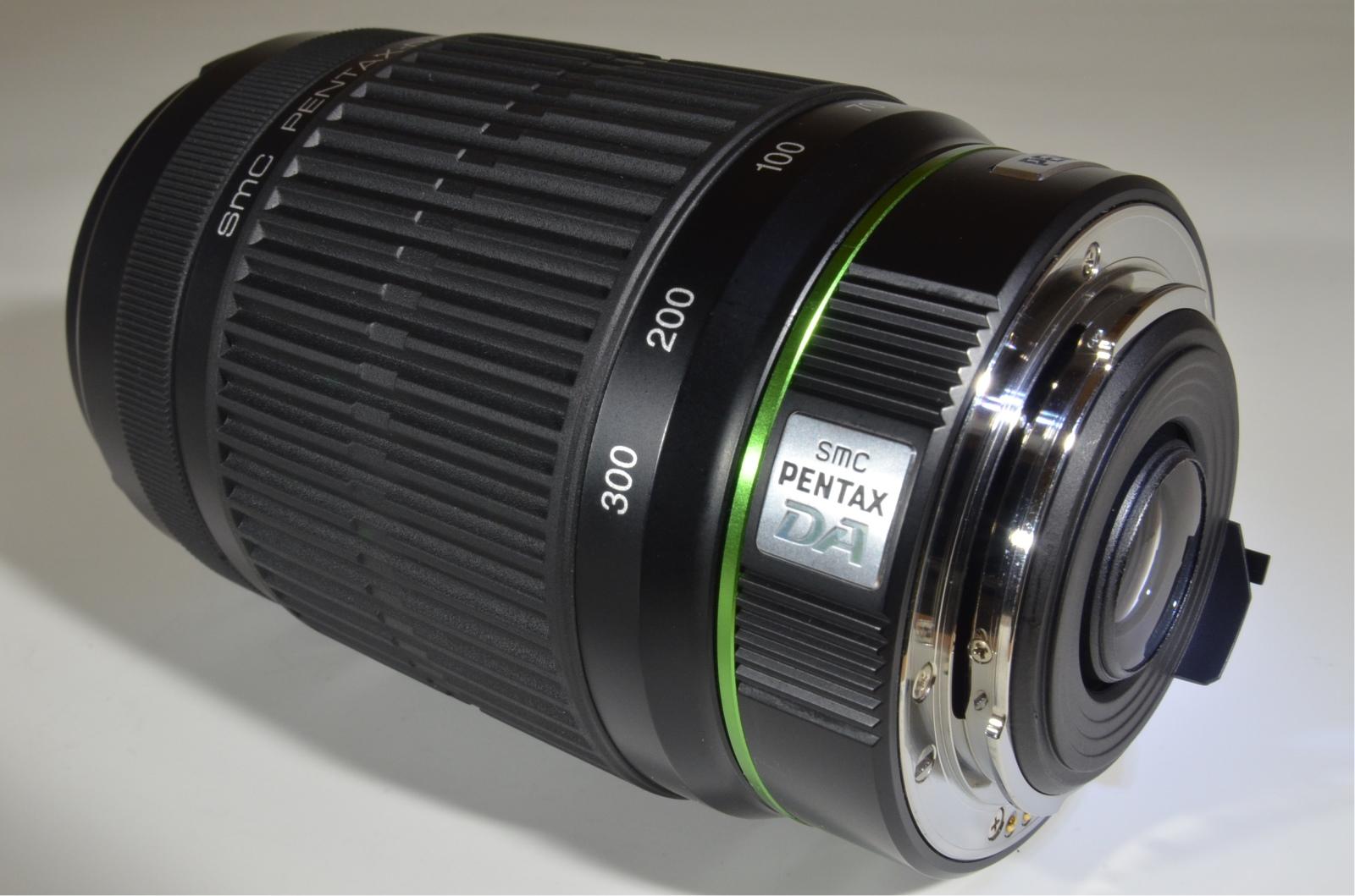 pentax k-5 1181 shot w/ d-bg4 / da 18-135mm wr / 55-300mm f4-5.8 ed