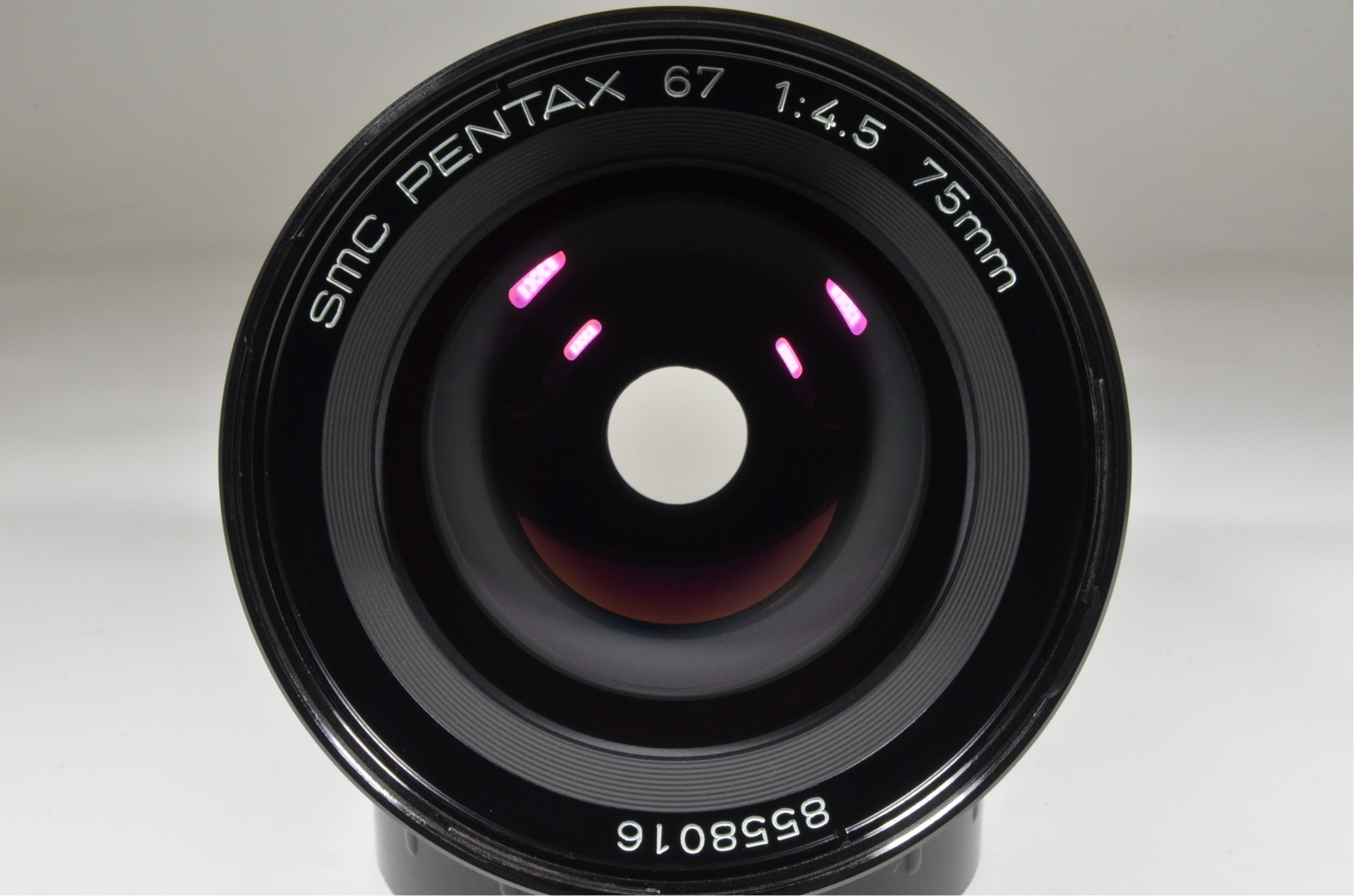 pentax 67 ttl, wood grip, smc 55mm, 75mm, 105mm, 135mm, extension tube and etc..