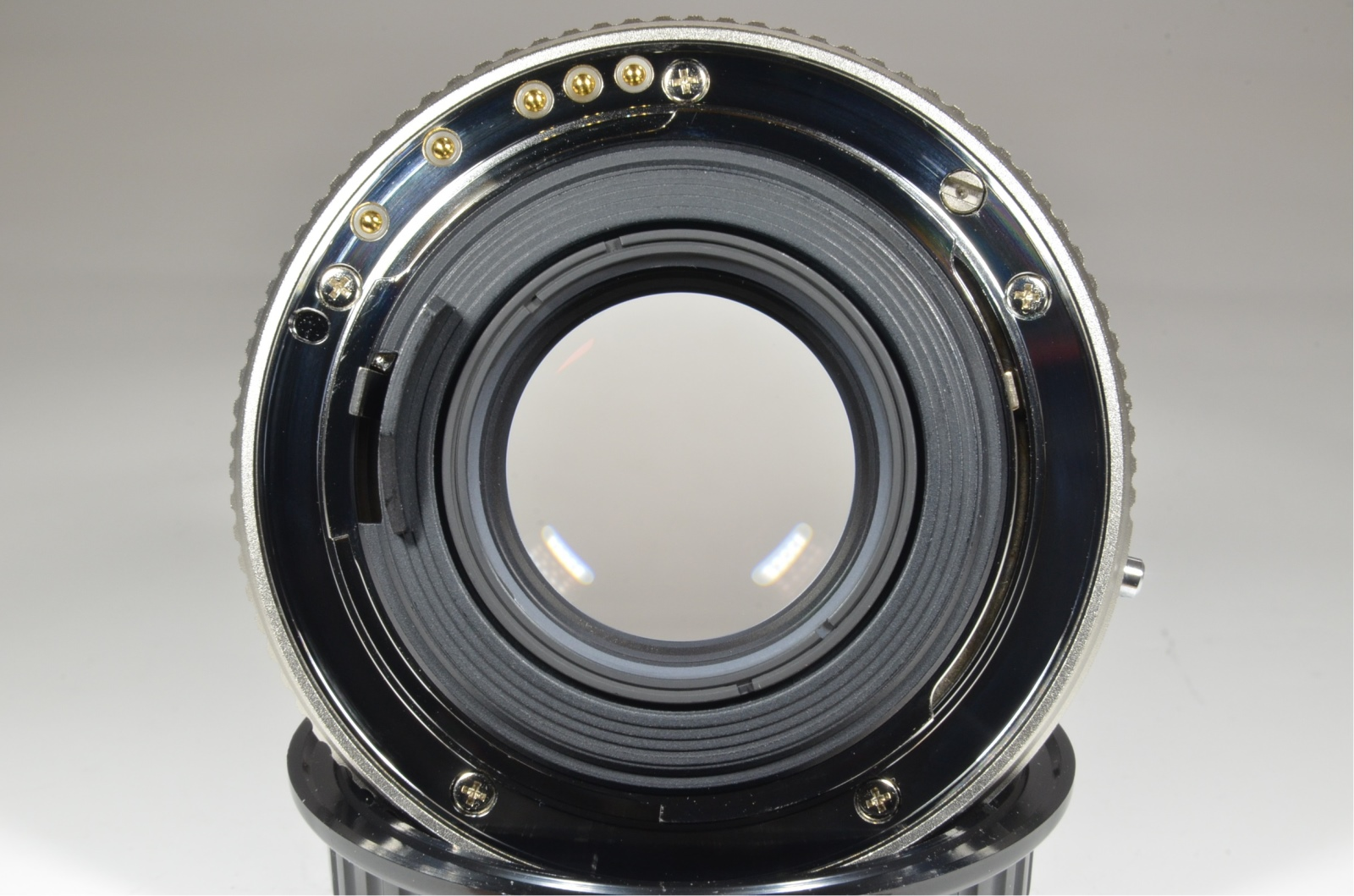 pentax smc fa 43mm f1.9 limited lens made in japan in boxed
