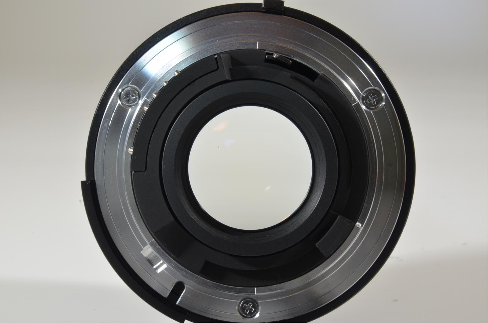 voigtlander ultron 40mm f/2 sl ii for nikon ai-s