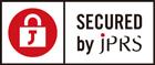 japan-registry-services
