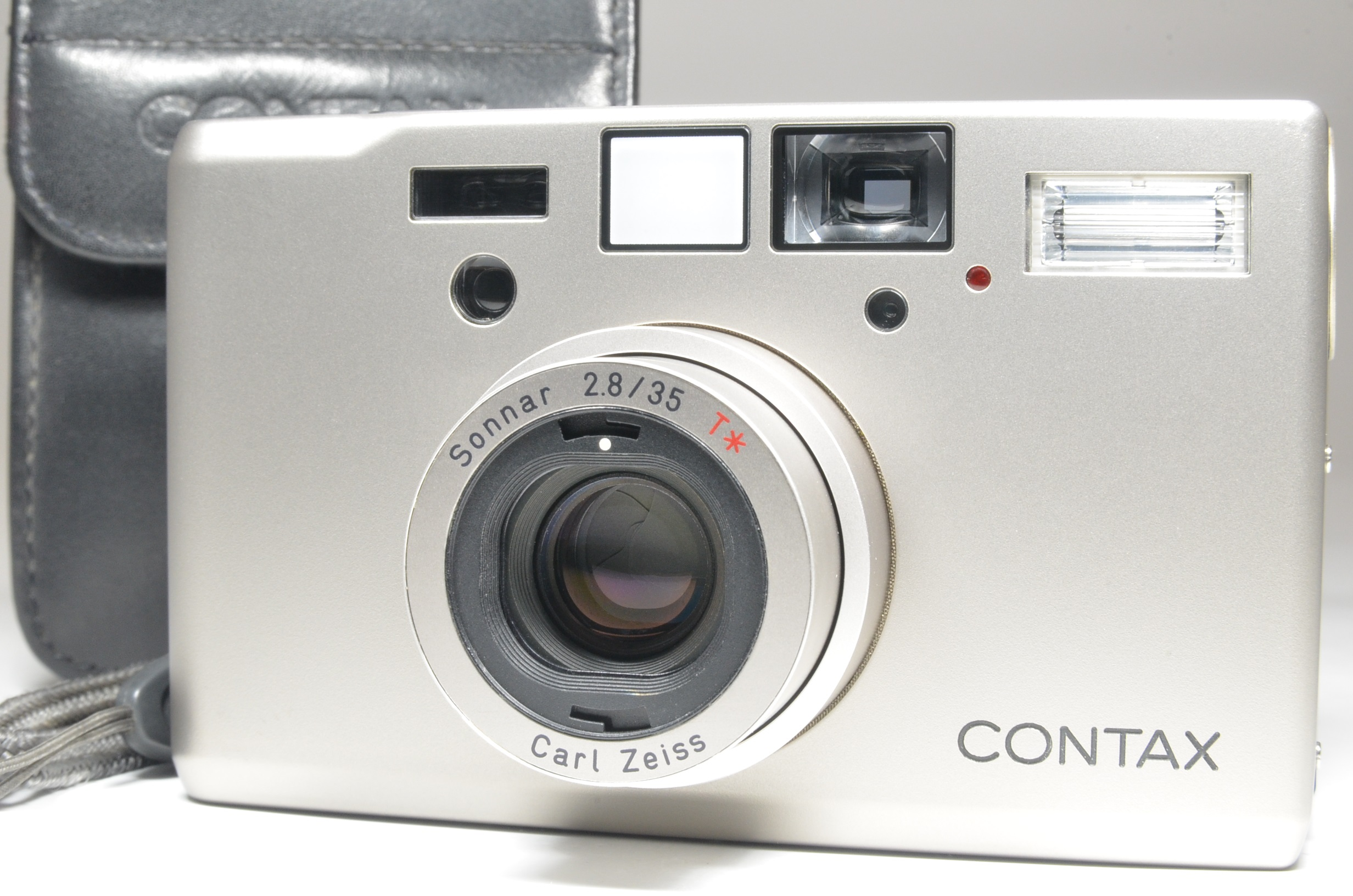 contax t3 data back