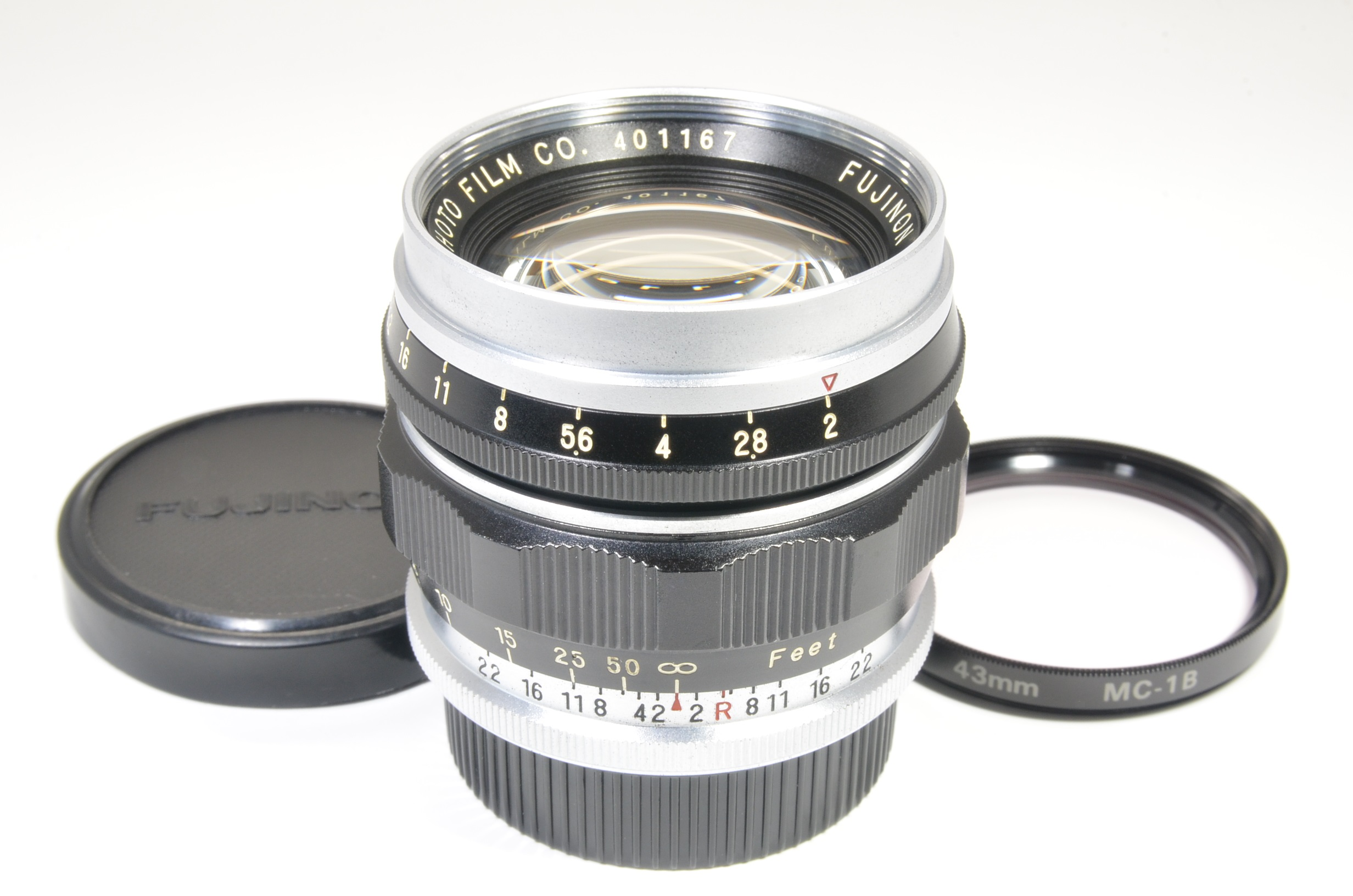 fuji fujinon 50mm 5cm f2 l mount lens for leica m39 l39 ltm shooting tested