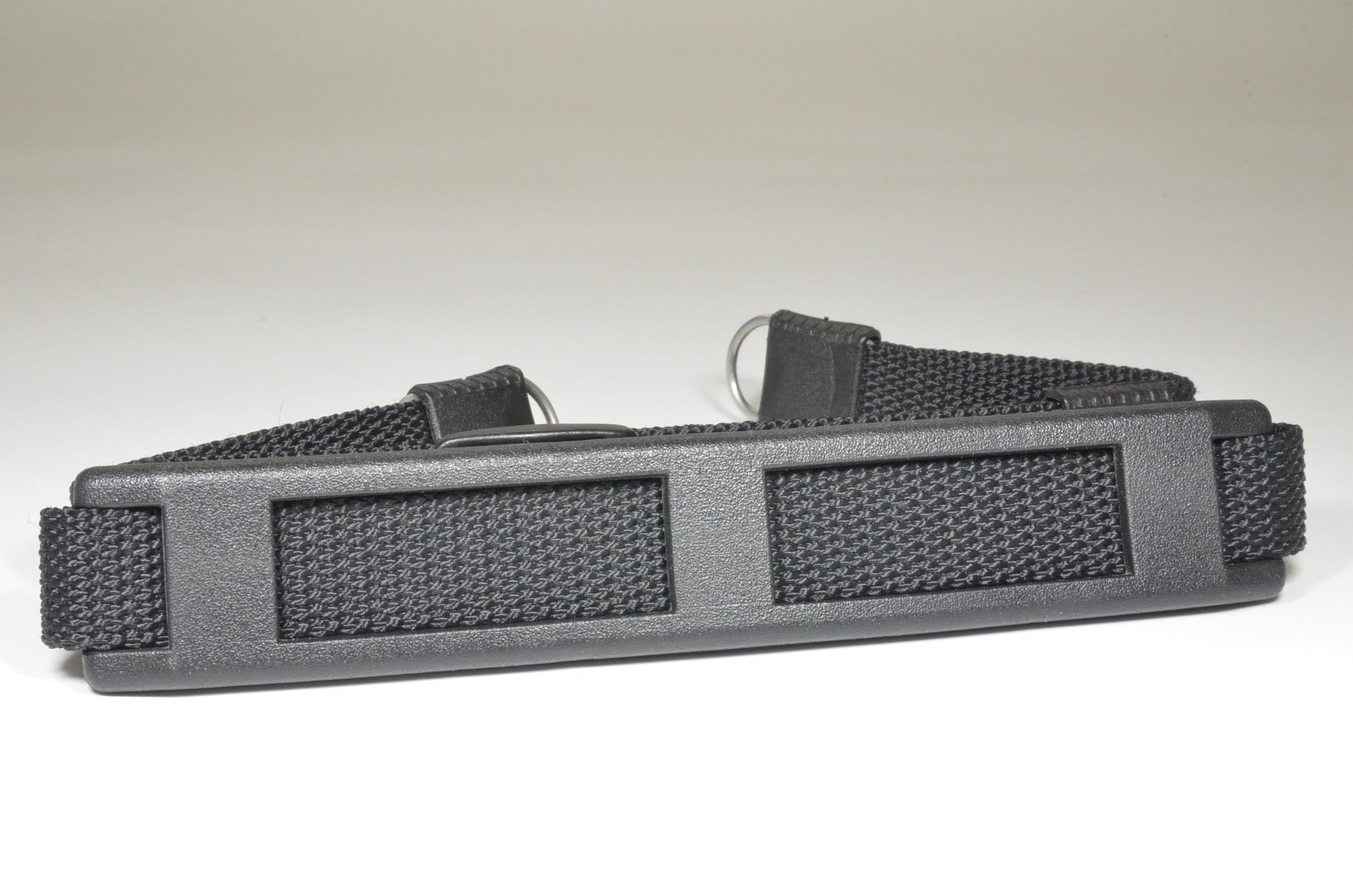 leica original camera strap for r4, m6, m4, m3, m2