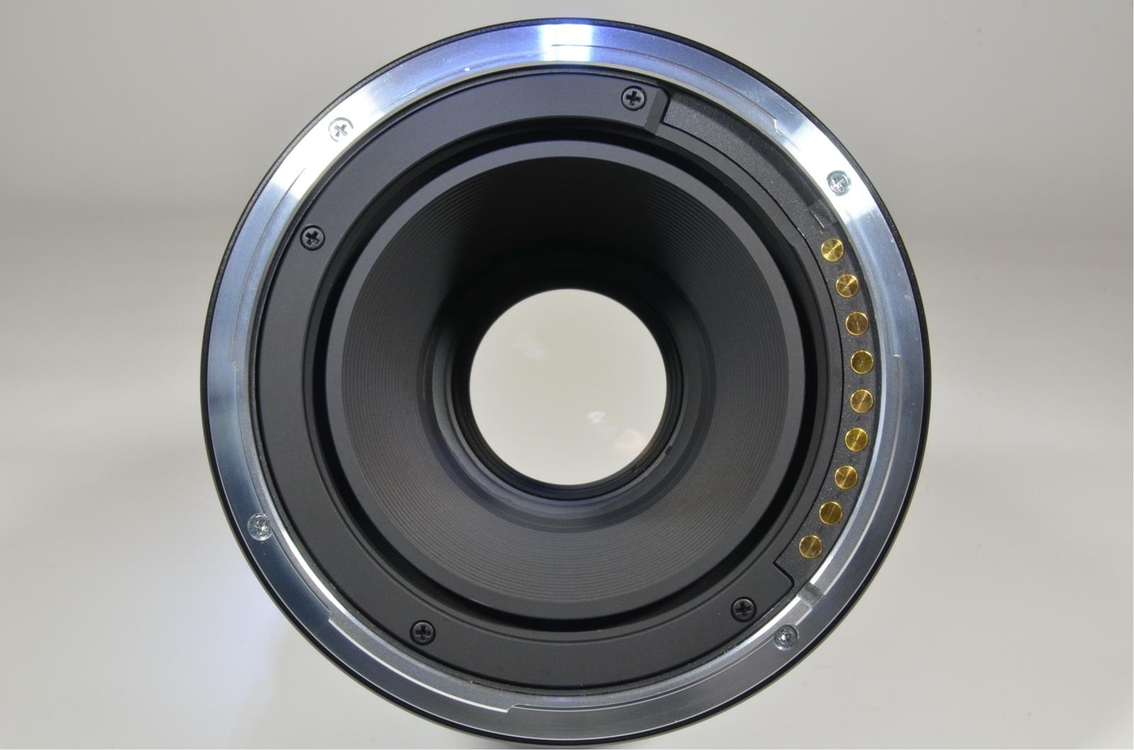 contax 645 carl zeiss apo makro planar t* 120mm f4