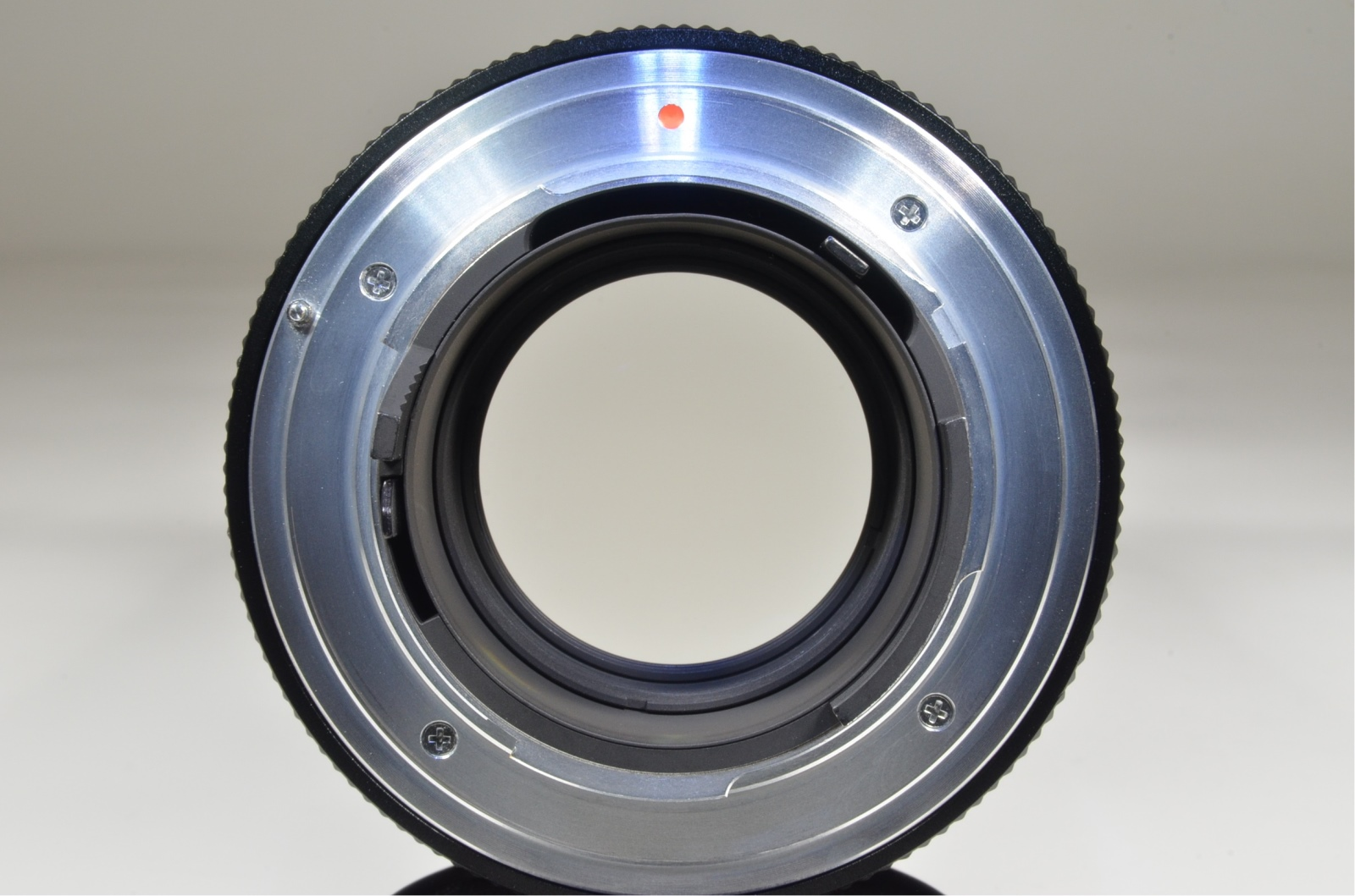 contax carl zeiss planar t* 135mm f2 mmg