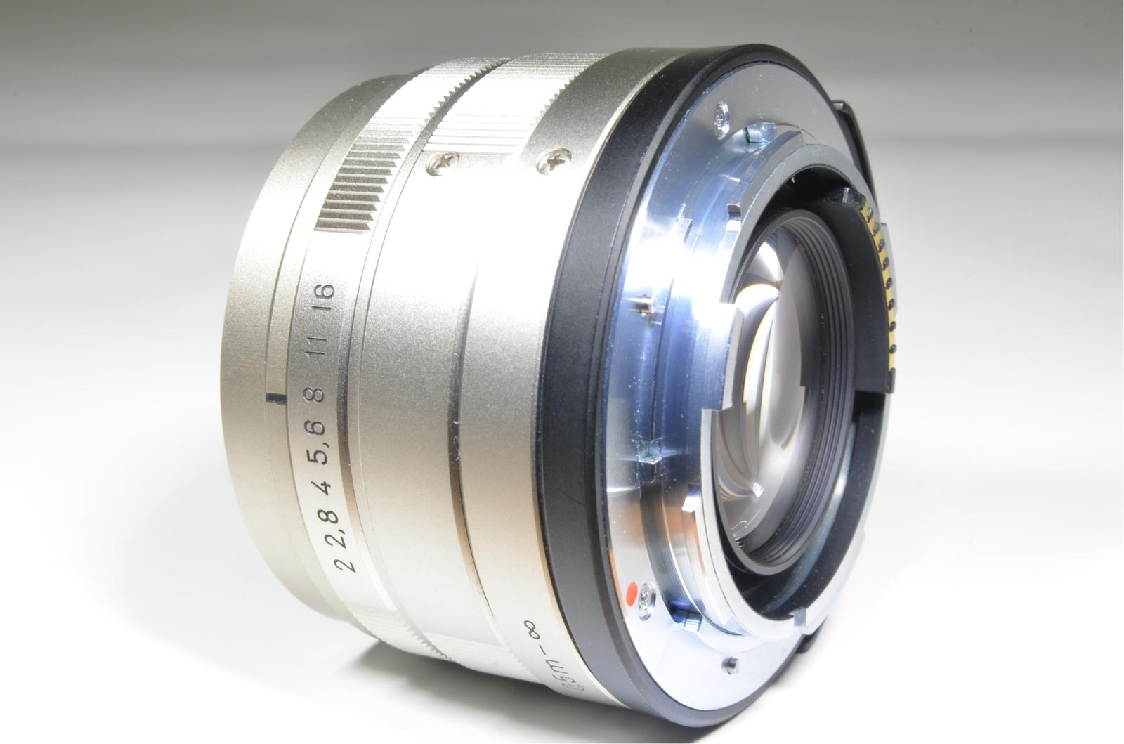 contax g2 camera / planar 45mm f2 / biogon 28mm f2.8 / sonnar 90mm f2.8