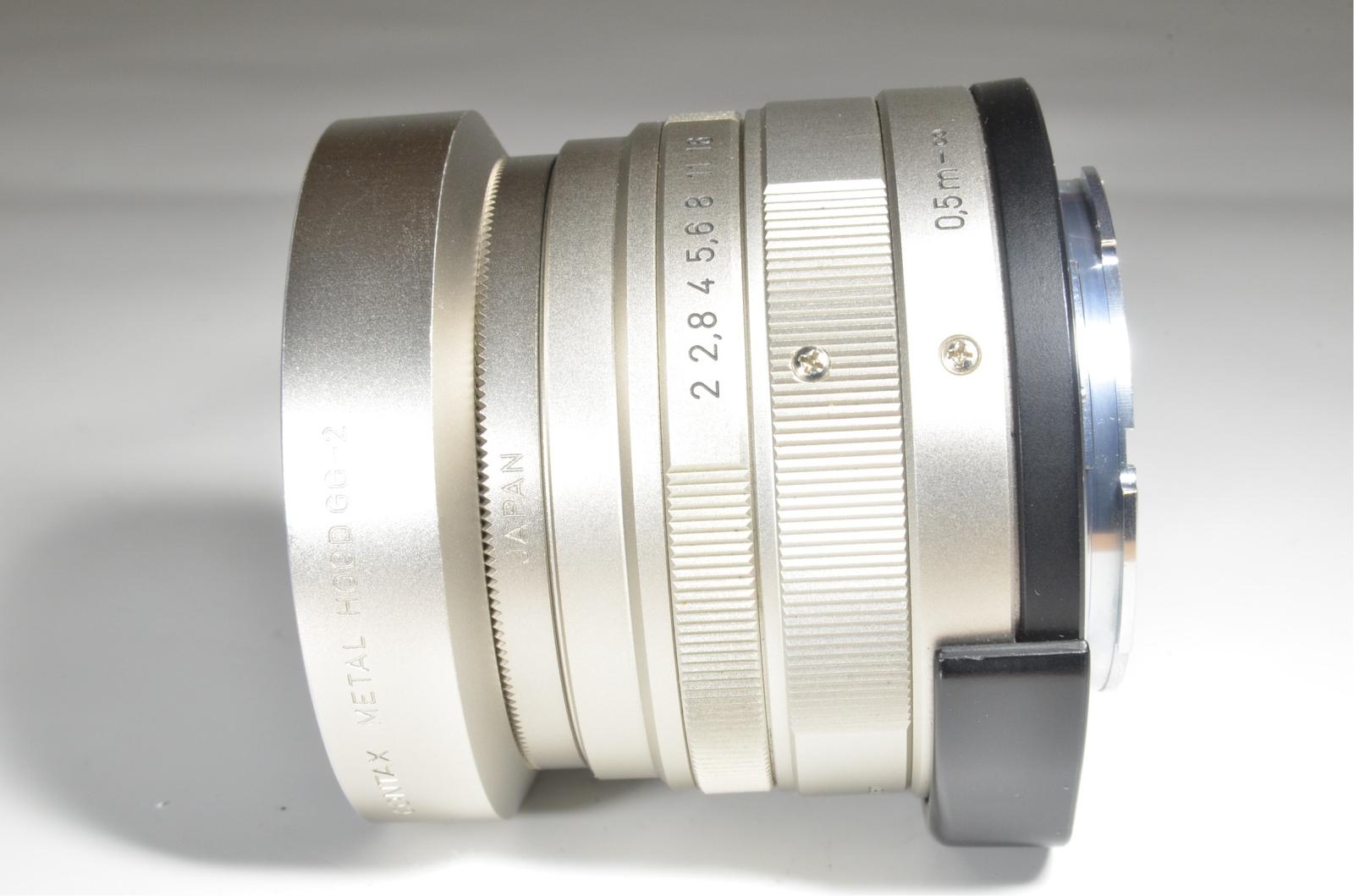 contax g2, full case, planar 45mm f2, biogon 28mm f2.8, sonnar 90mm f2.8, tla200