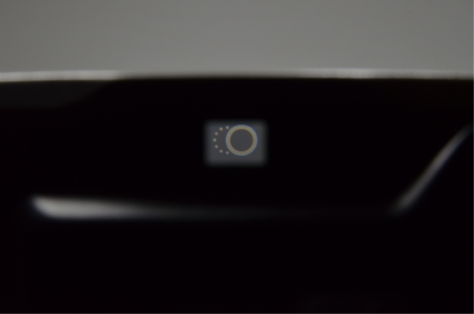 contax t2 data back titanium black in boxed 35mm film camera
