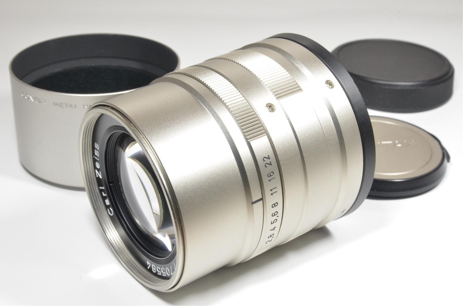 contax g2, planar 45mm f2, biogon 28mm f2.8, sonnar 90mm f2.8, tla200