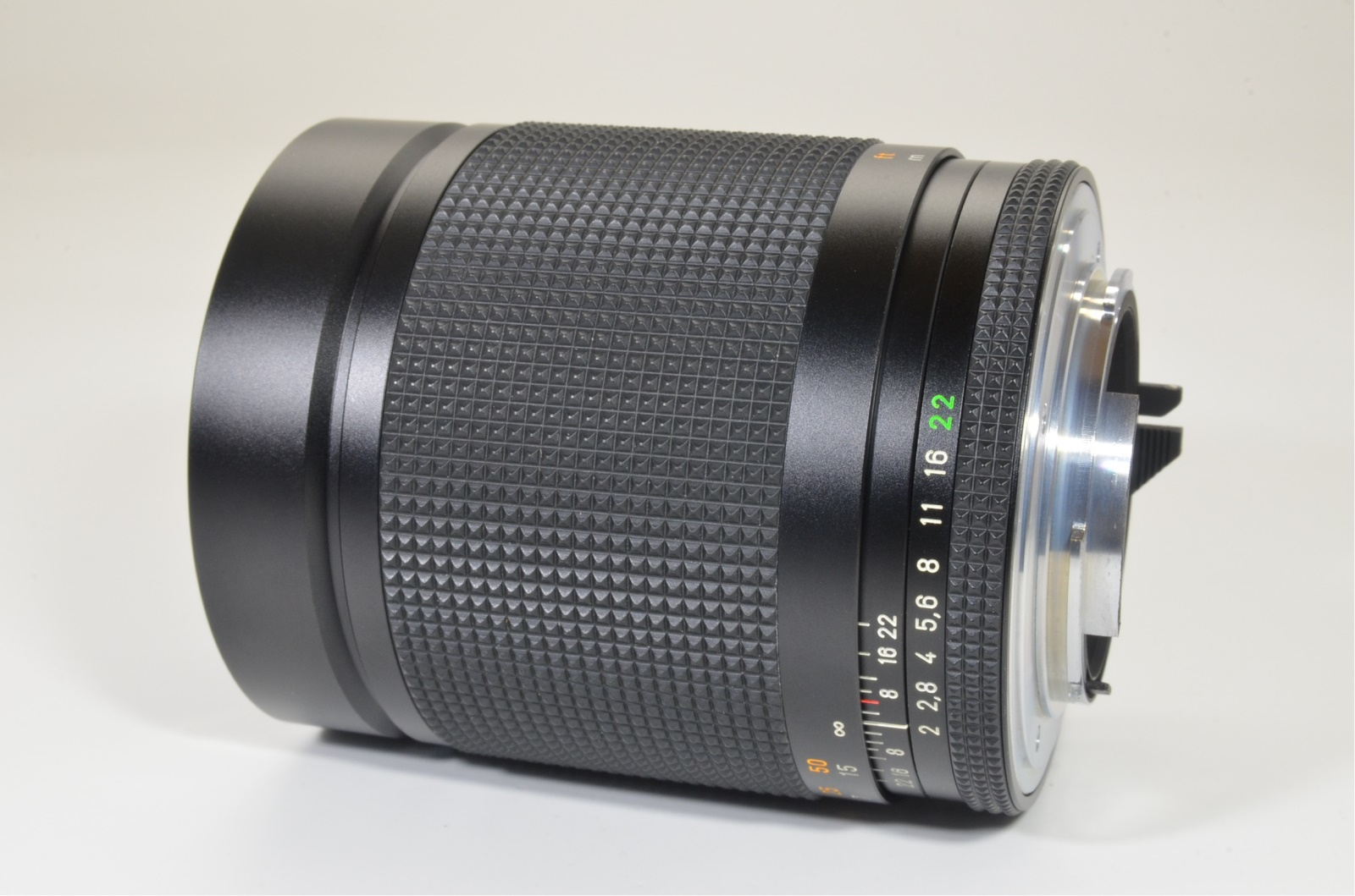 contax carl zeiss planar t* 100mm f2 mmj japan shooting tested