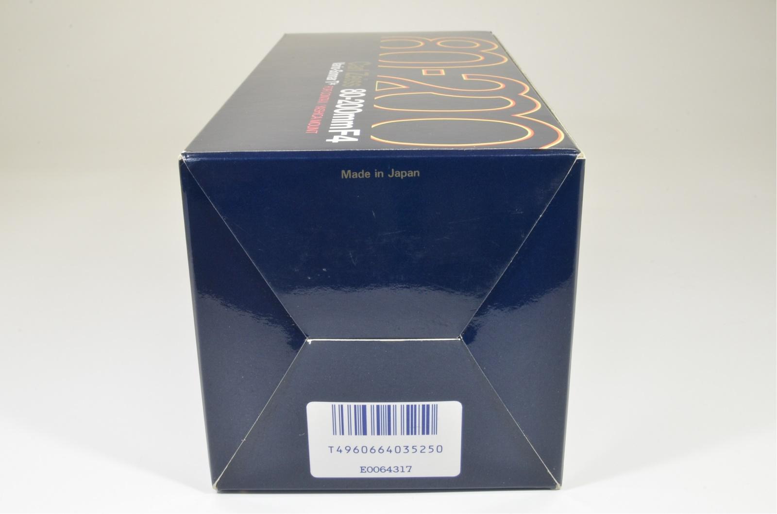contax carl zeiss vario-sonnar t* 80-200mm f4 mmj japan film tested