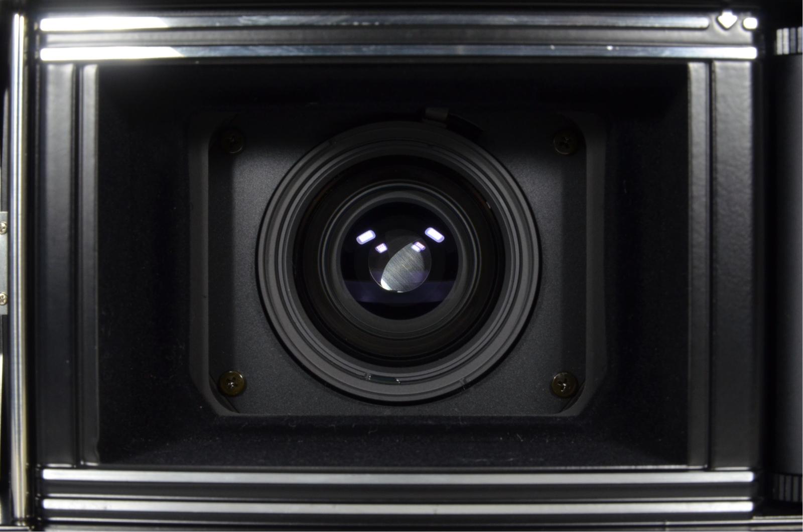 fuji fujifilm gsw690iii professional ebc 65mm f5.6 count '171'