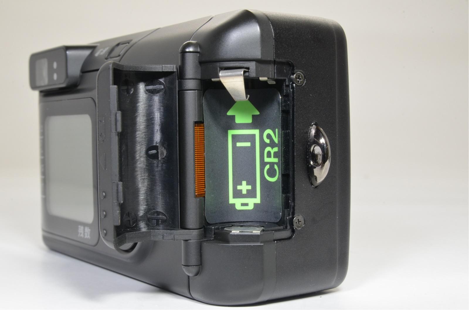 fujifilm natura black film camera fujinon 24mm f1.9 near mint shooting tested