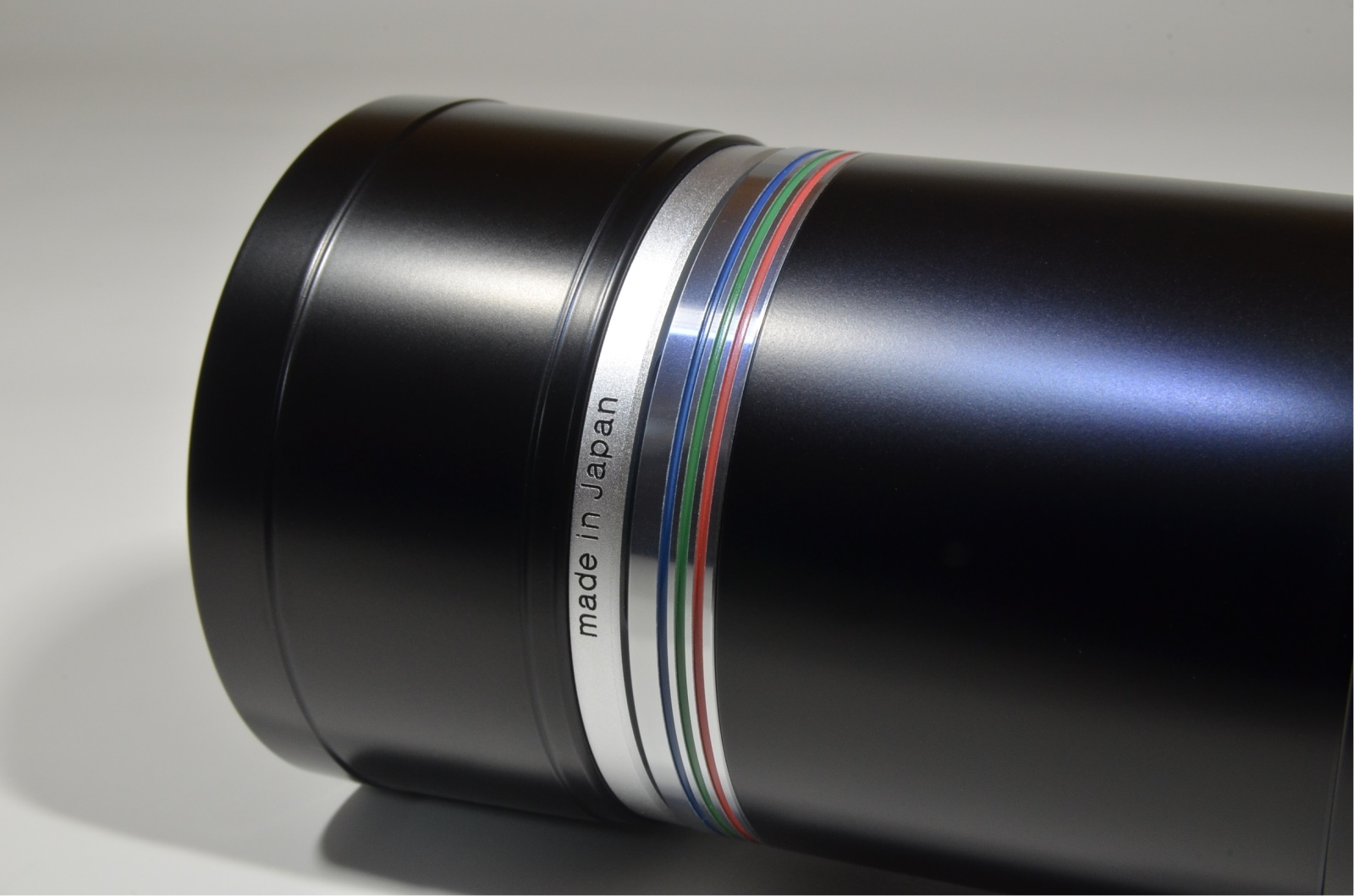 voigtlander apo-lanthar 180mm f4 sl for ai-s nikon with lh-75s